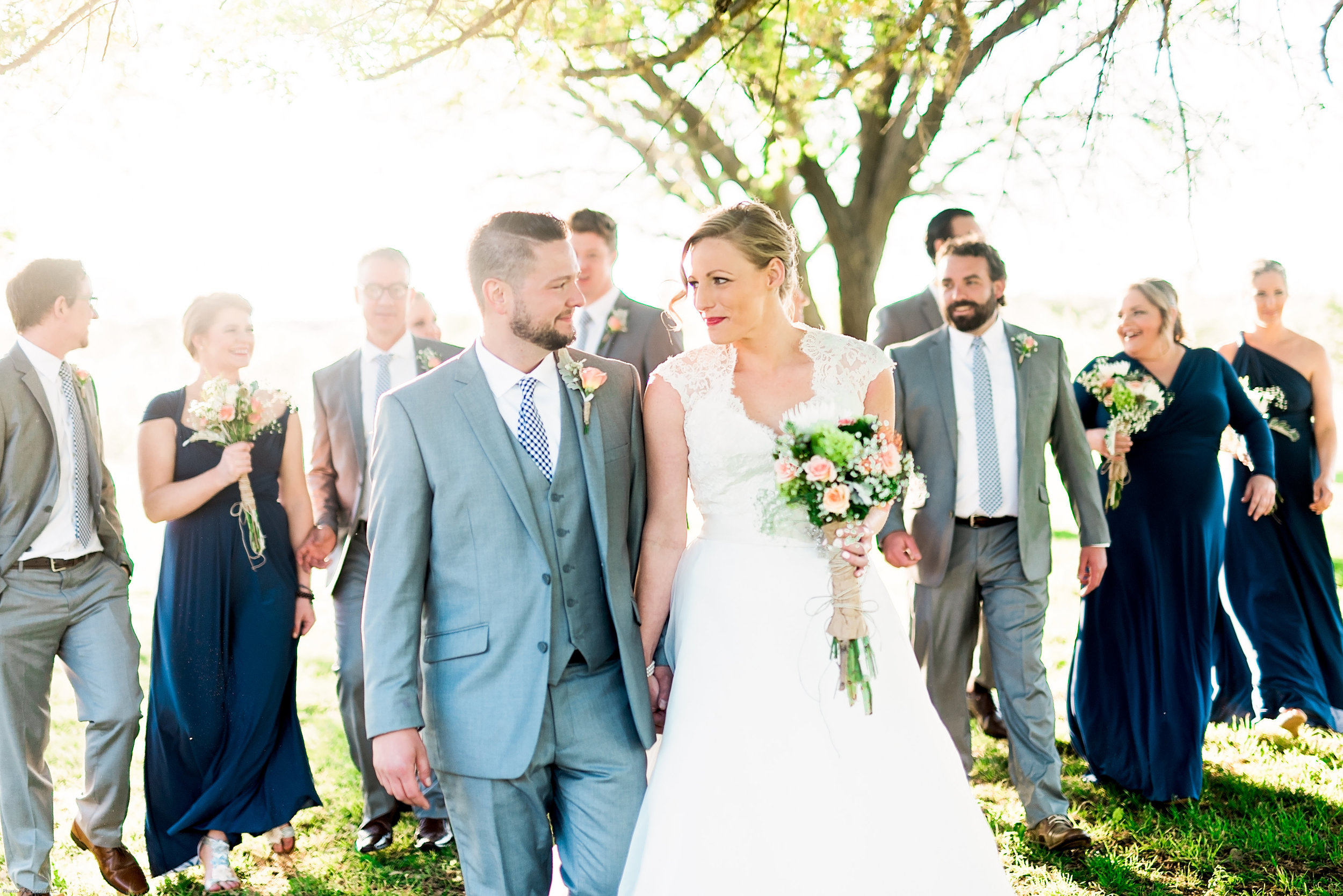 Taylor-Mallorie-Wedding-Pharris-Photos-0090.jpg