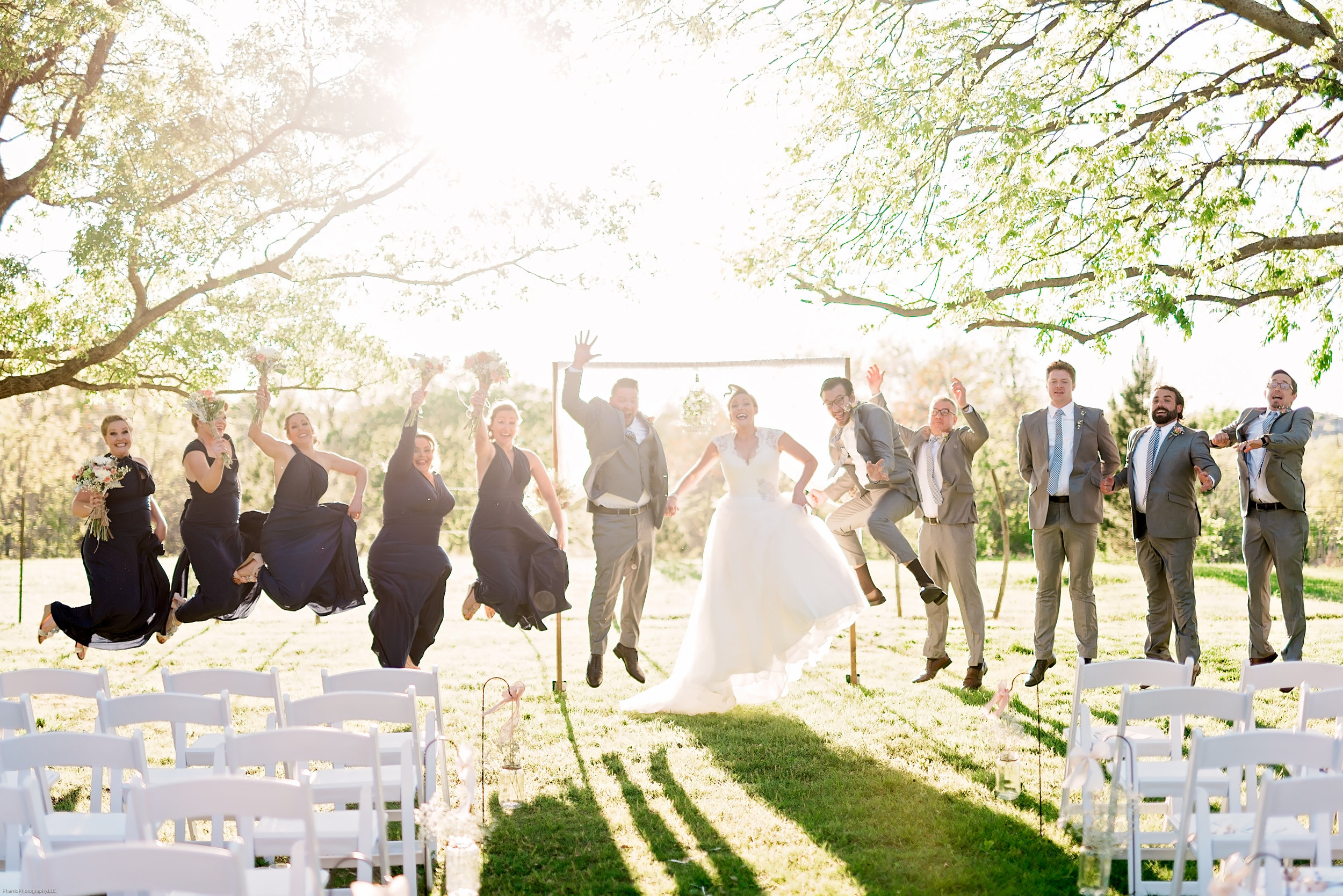 Taylor-Mallorie-Wedding-Pharris-Photos-0093.jpg