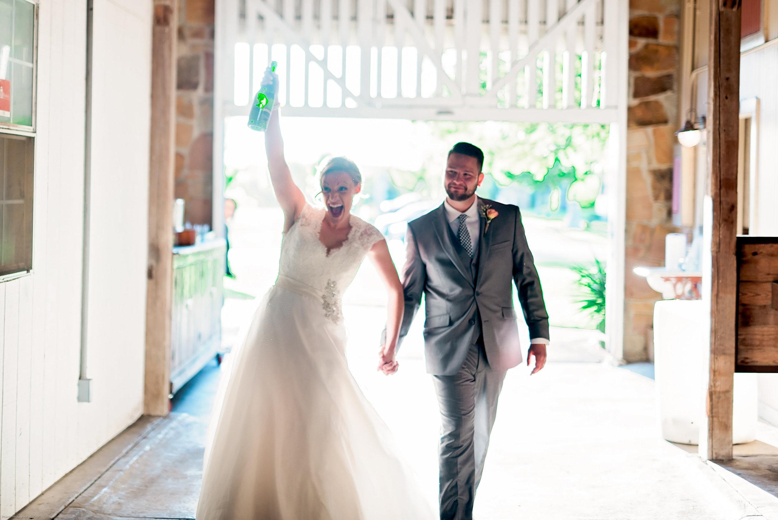 Taylor-Mallorie-Wedding-Pharris-Photos-0095.jpg