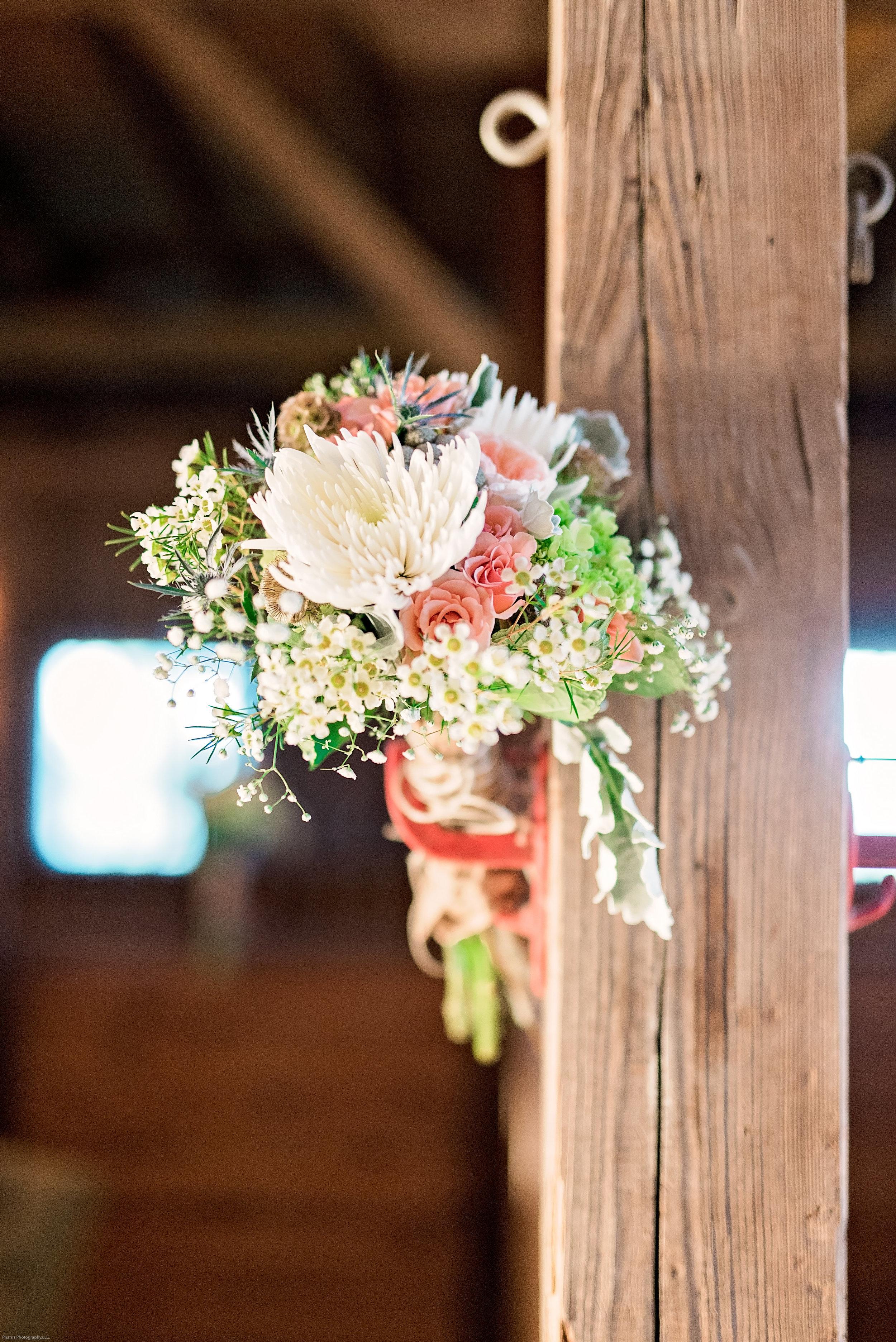 Taylor-Mallorie-Wedding-Pharris-Photos-0098.jpg