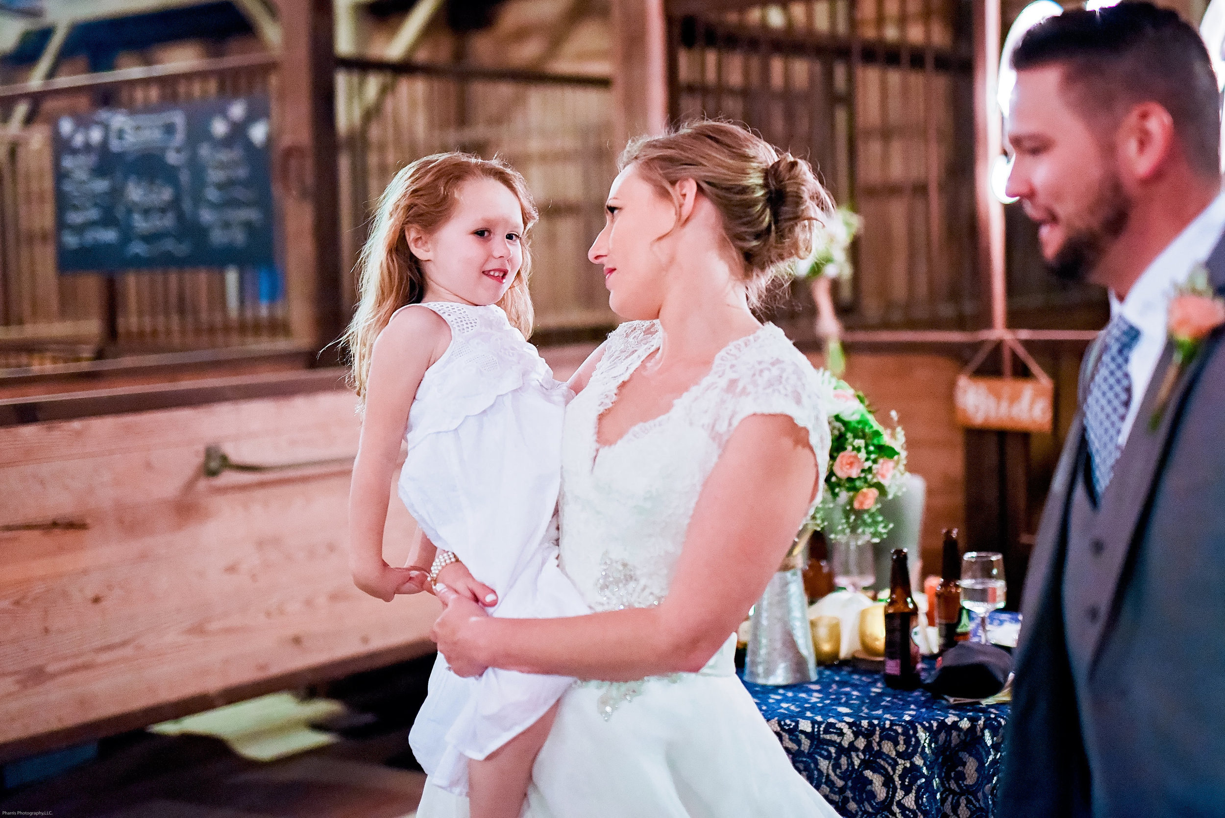 Taylor-Mallorie-Wedding-Pharris-Photos-0102.jpg