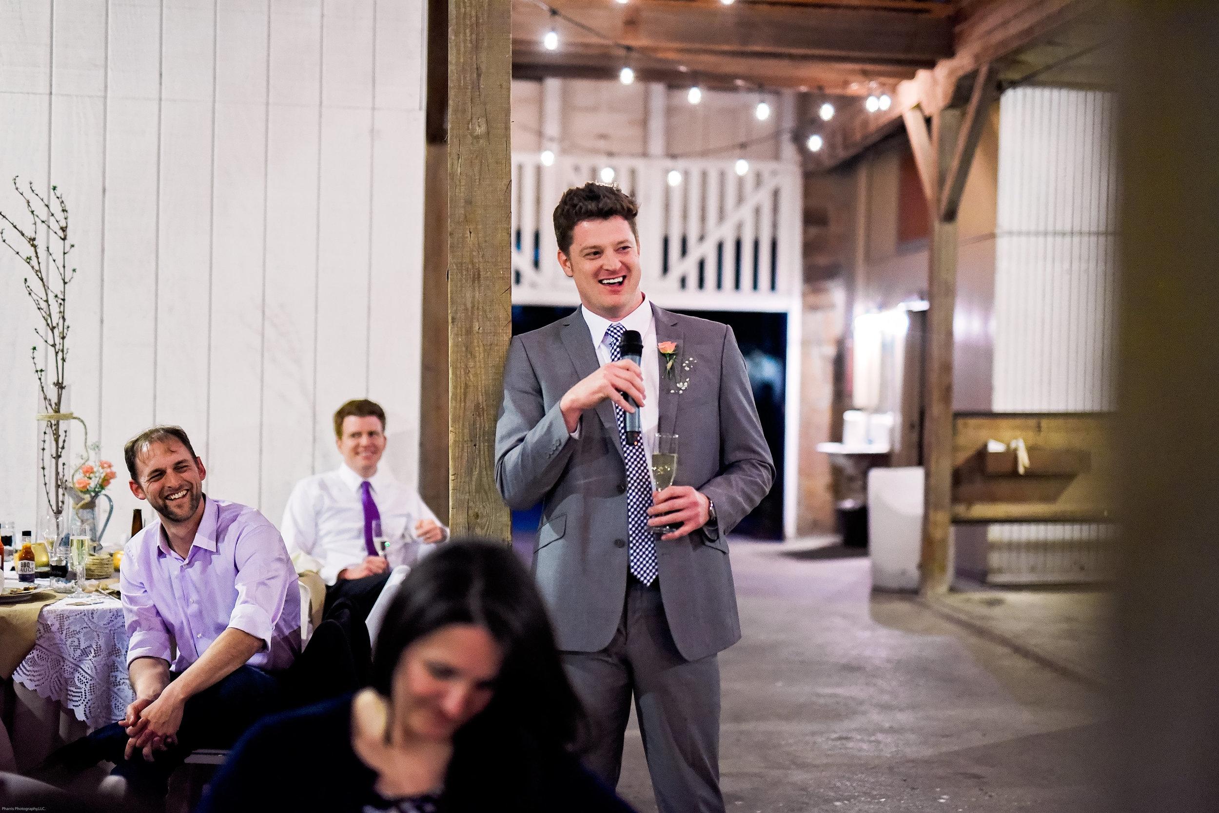 Taylor-Mallorie-Wedding-Pharris-Photos-0103.jpg
