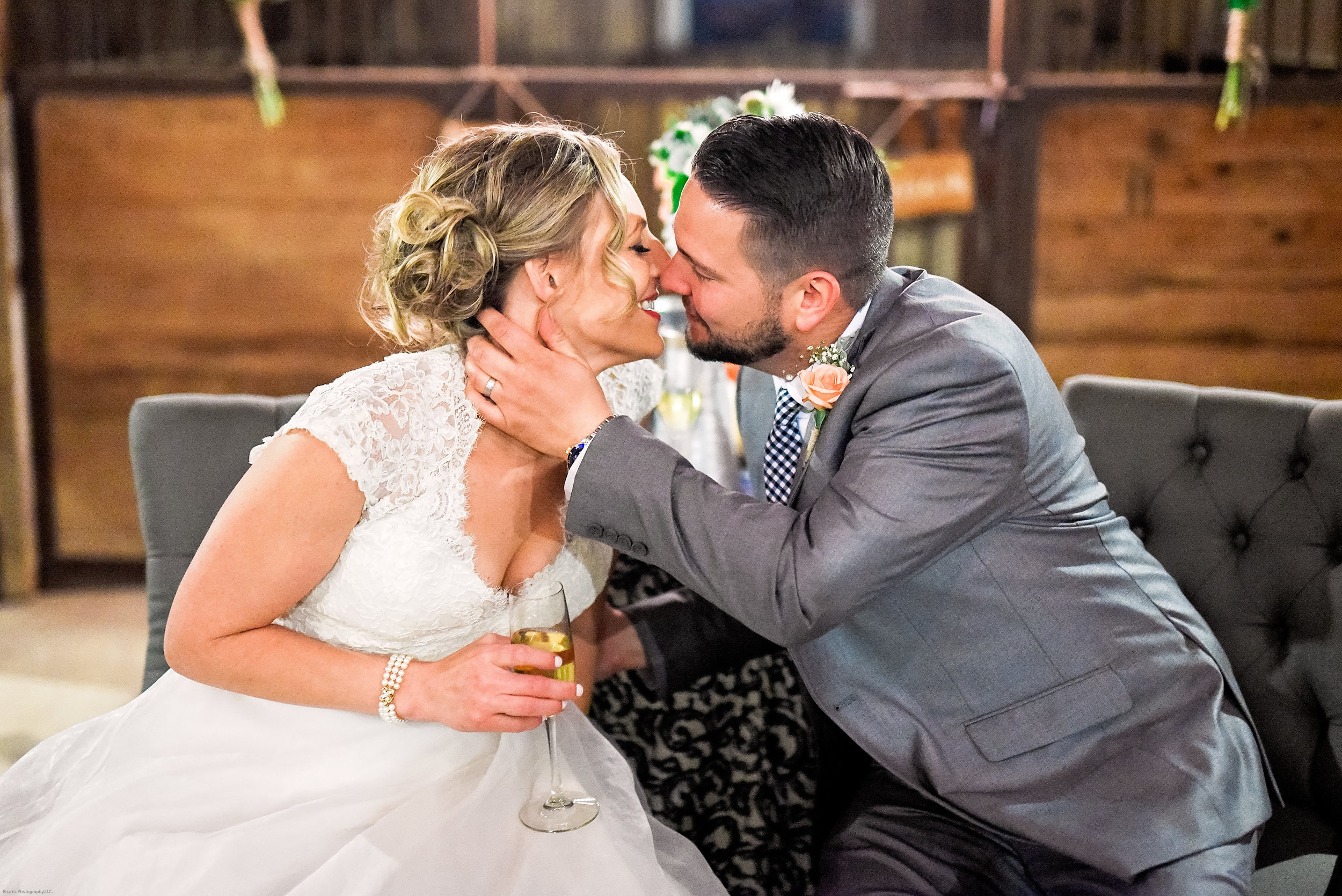 Taylor-Mallorie-Wedding-Pharris-Photos-0106.jpg
