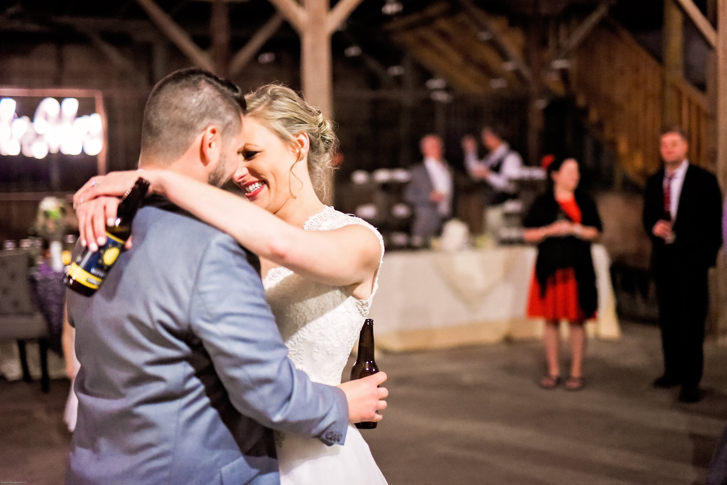 Taylor-Mallorie-Wedding-Pharris-Photos-0112.jpg