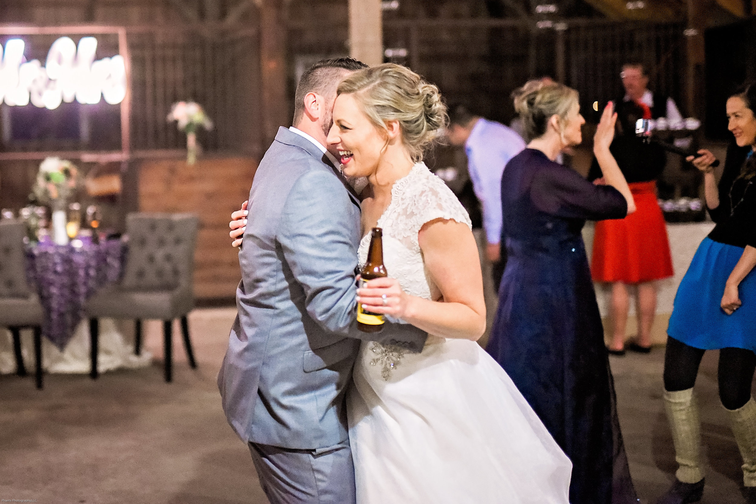 Taylor-Mallorie-Wedding-Pharris-Photos-0115.jpg