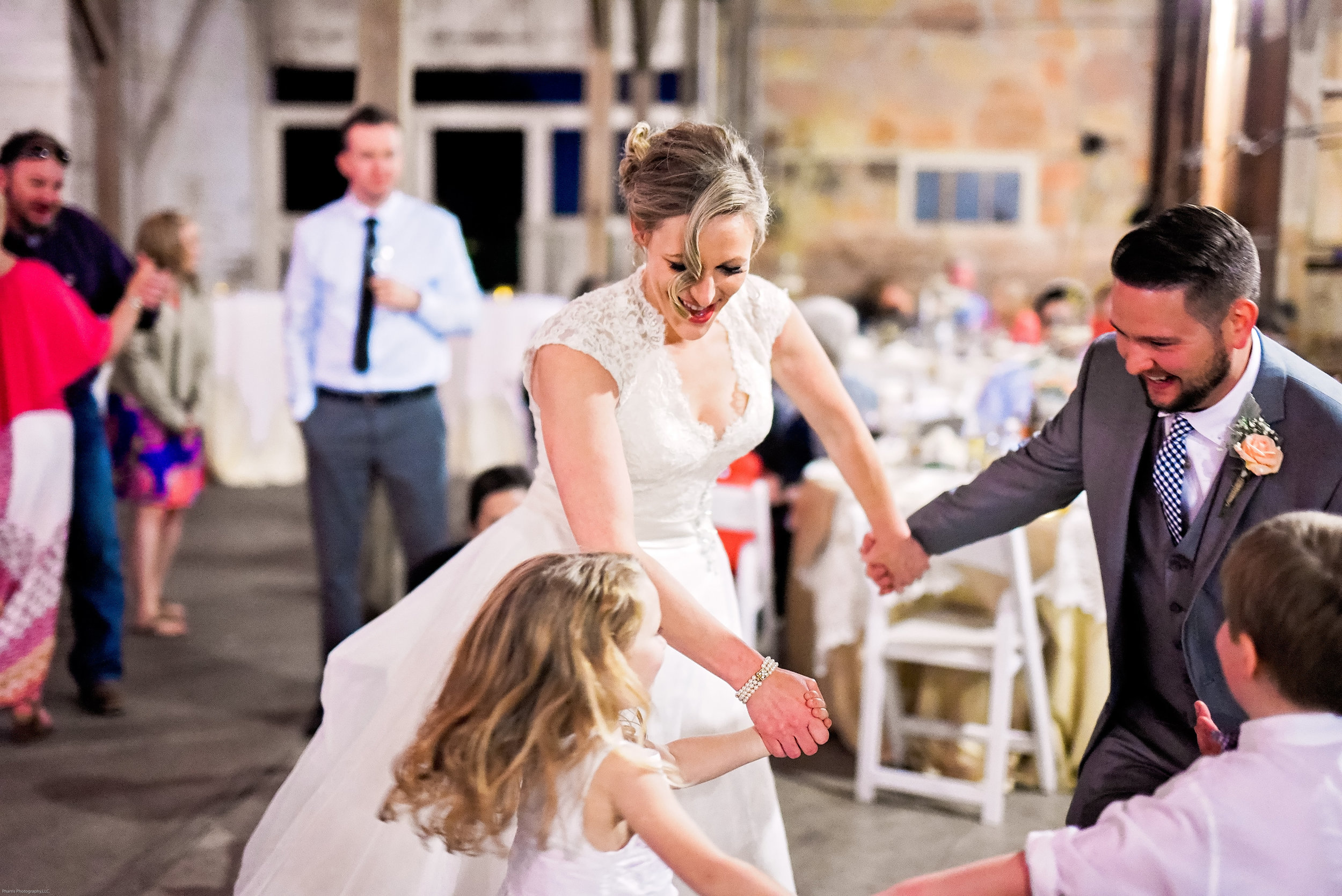 Taylor-Mallorie-Wedding-Pharris-Photos-0117.jpg