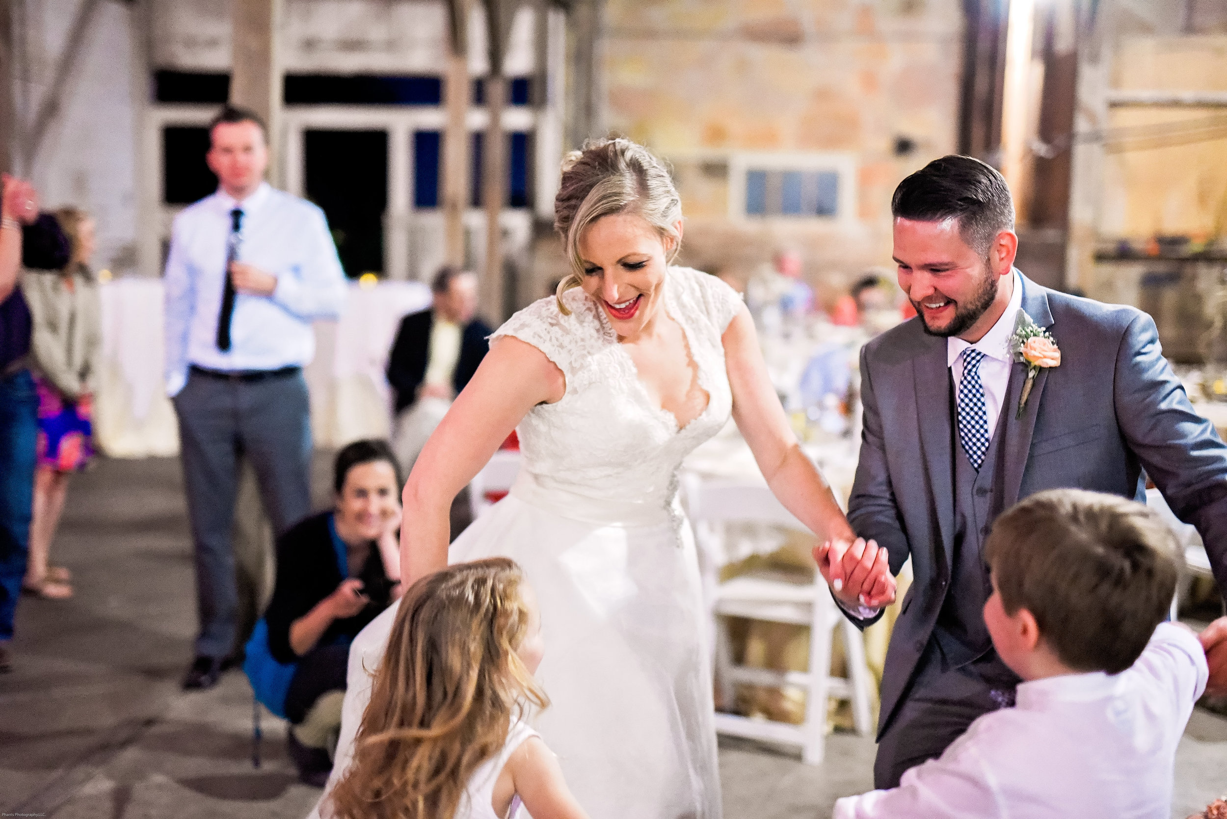 Taylor-Mallorie-Wedding-Pharris-Photos-0118.jpg