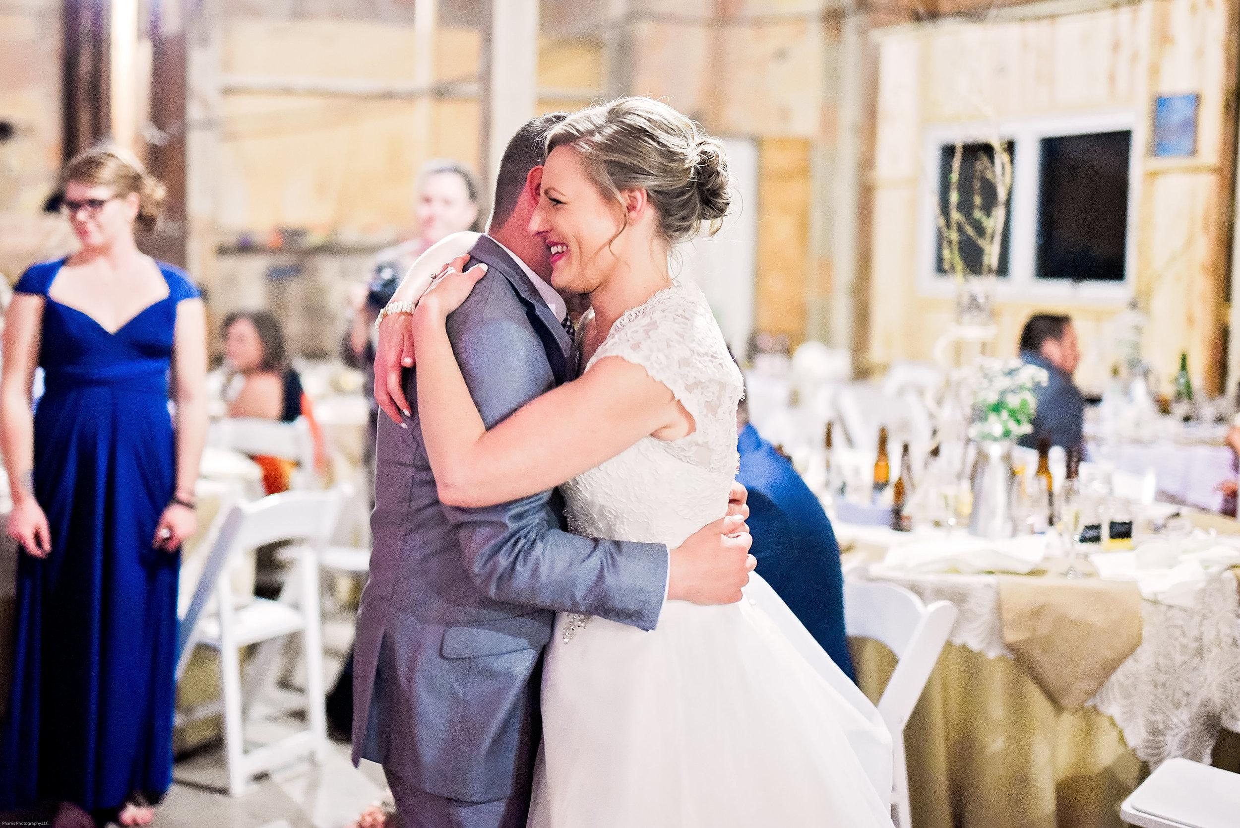 Taylor-Mallorie-Wedding-Pharris-Photos-0119.jpg