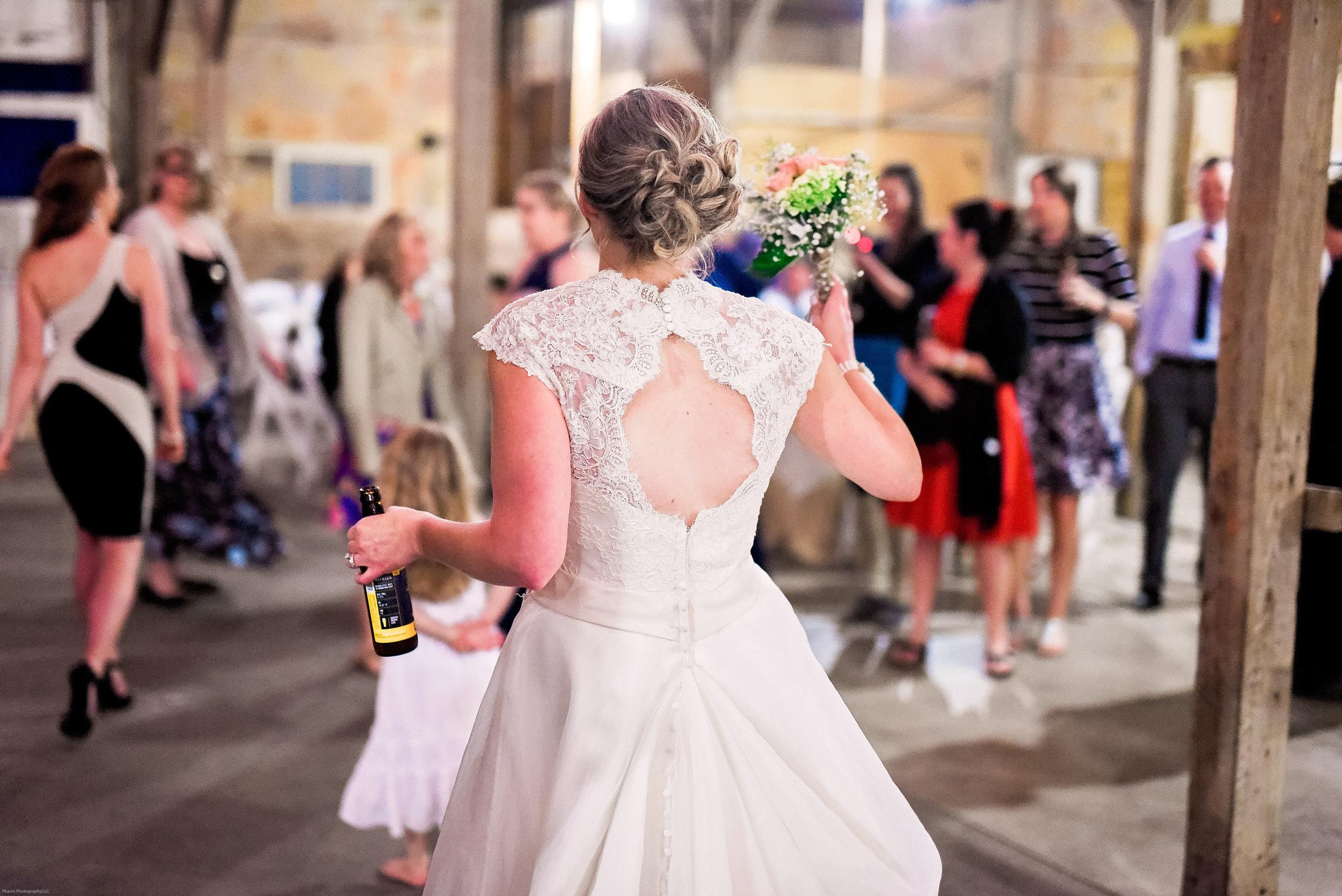 Taylor-Mallorie-Wedding-Pharris-Photos-0120.jpg