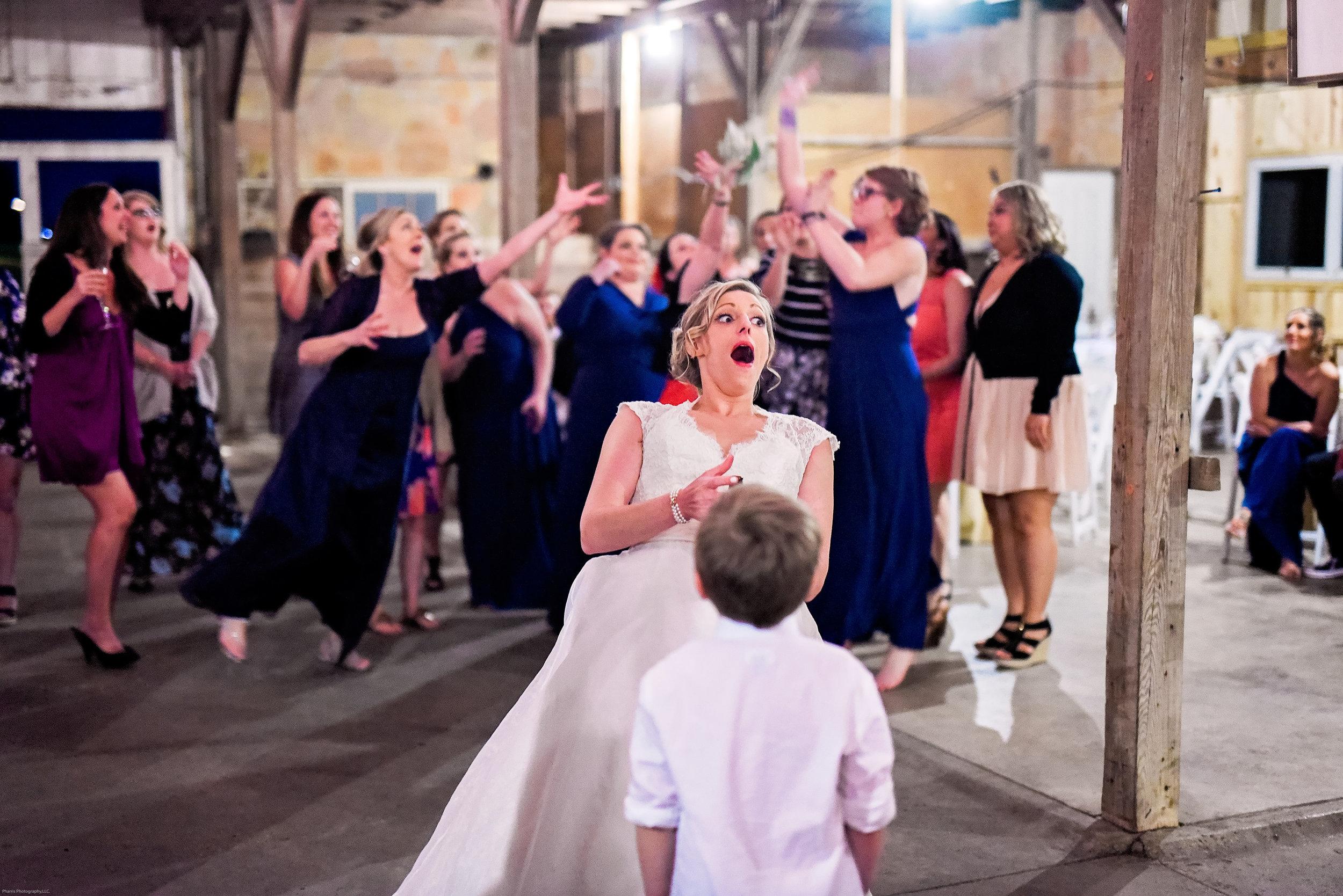 Taylor-Mallorie-Wedding-Pharris-Photos-0121.jpg