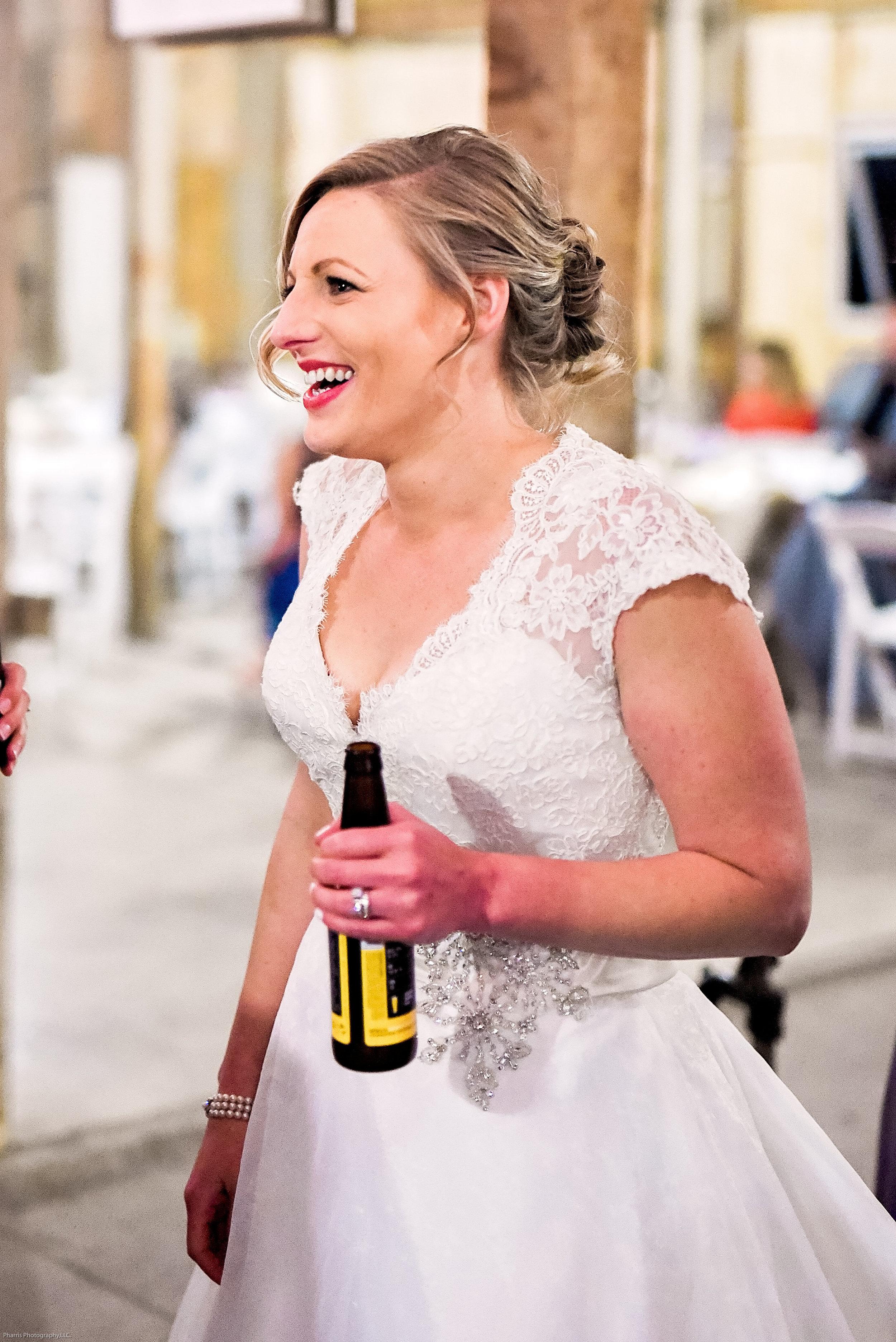 Taylor-Mallorie-Wedding-Pharris-Photos-0122.jpg