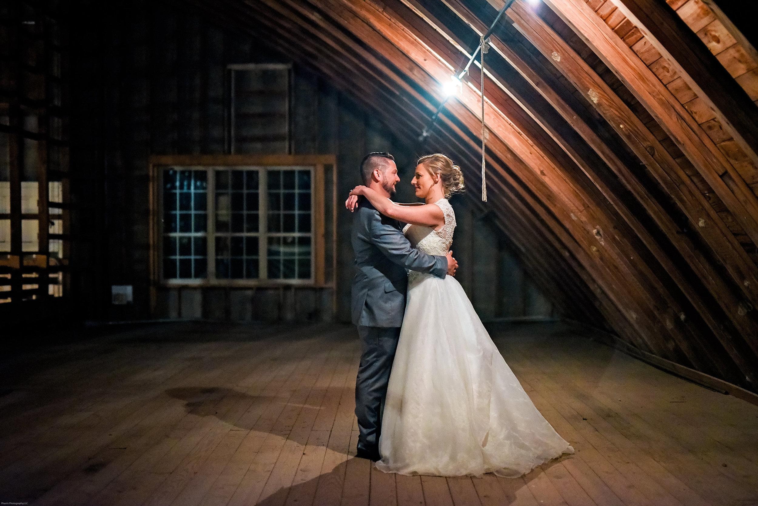 Taylor-Mallorie-Wedding-Pharris-Photos-0123.jpg