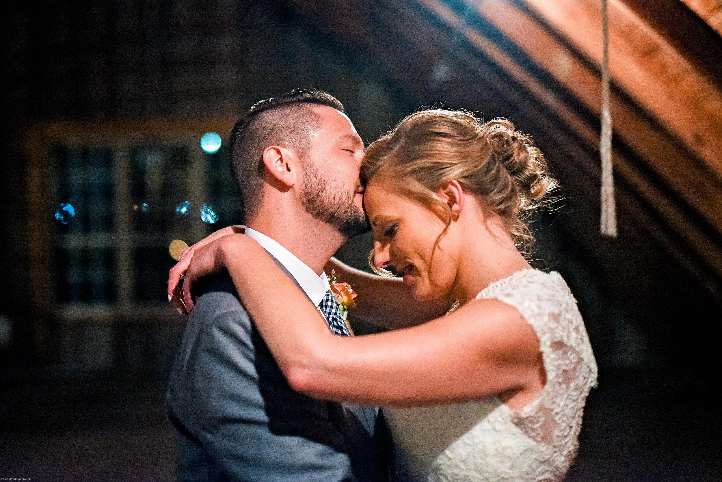 Taylor-Mallorie-Wedding-Pharris-Photos-0126.jpg