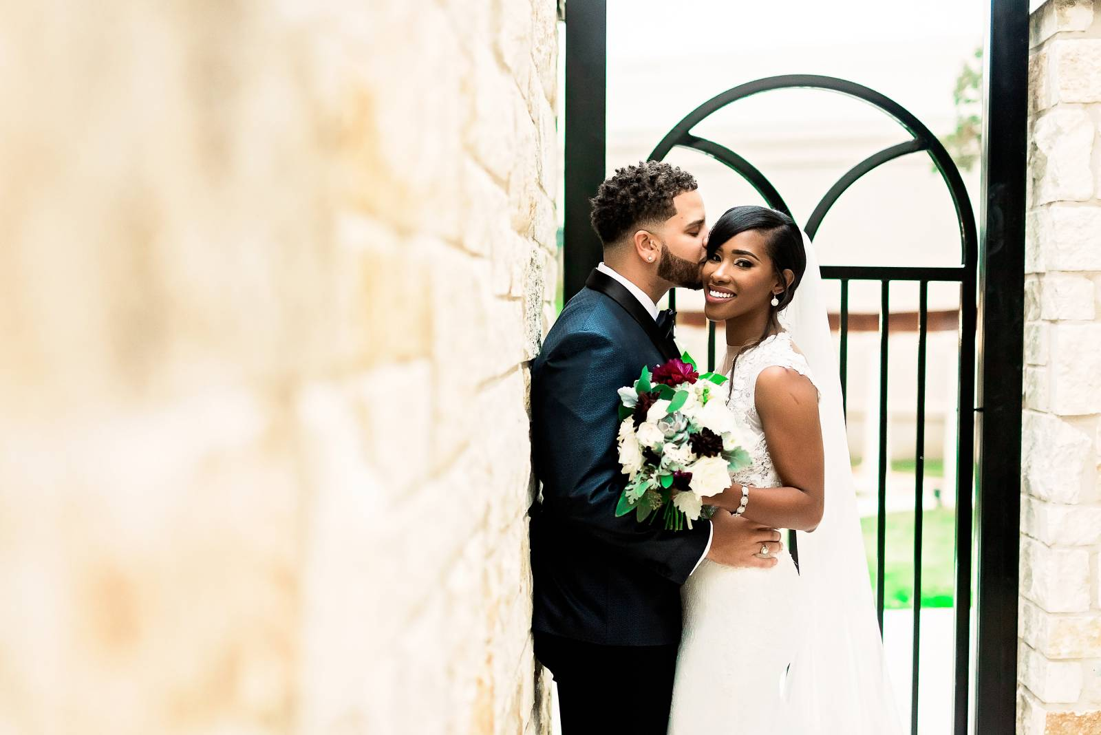 DeShana and Darryl Featured on The Black Bride- 14.jpg