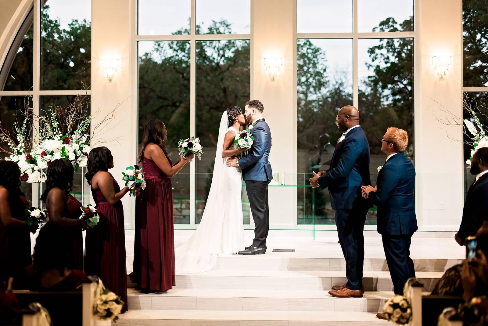 DeShana and Darryl Featured on The Black Bride - 12.jpg