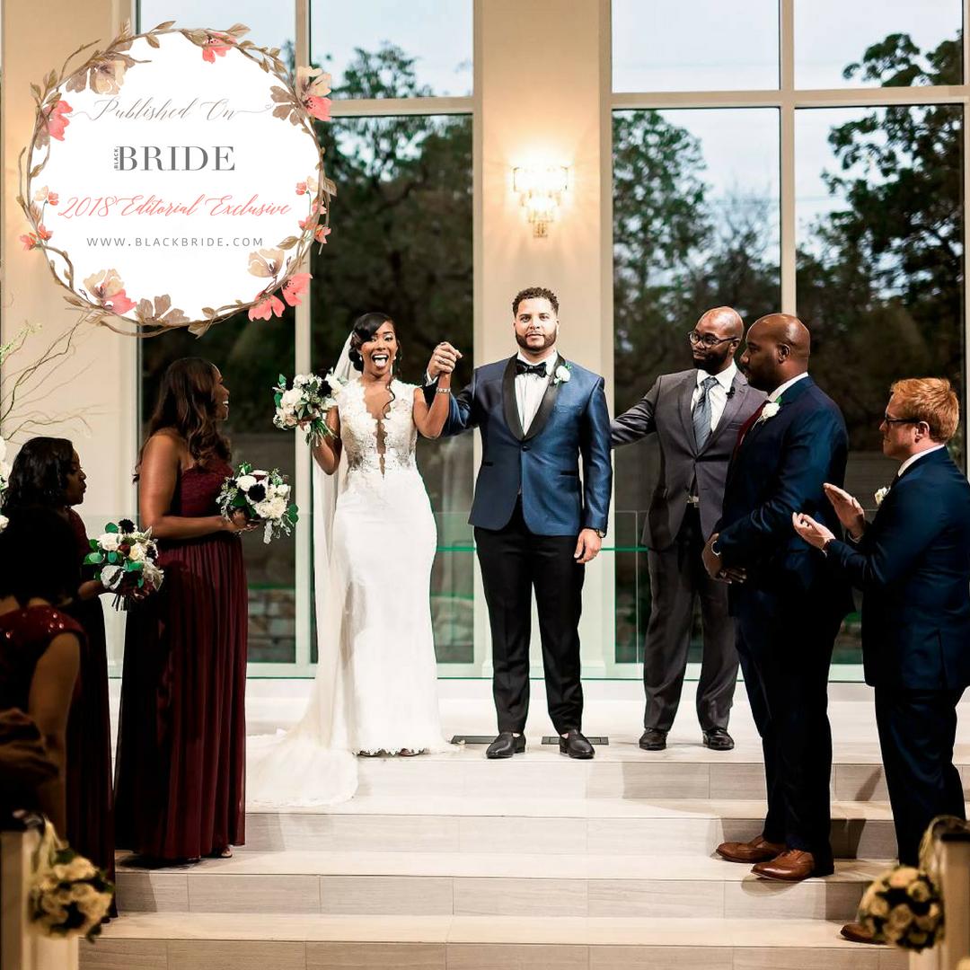 DeShana + Darryl Featured on The Black Bride .jpg