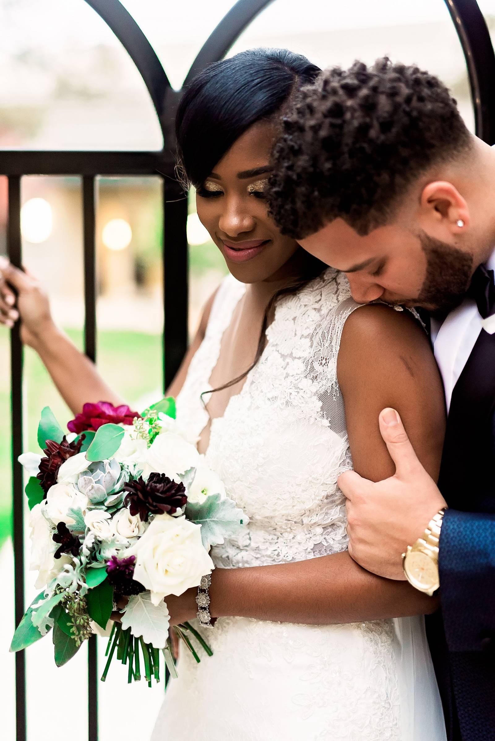 DeShana + Darryl Featured on the Black Bride - 2.0 - 11.jpg