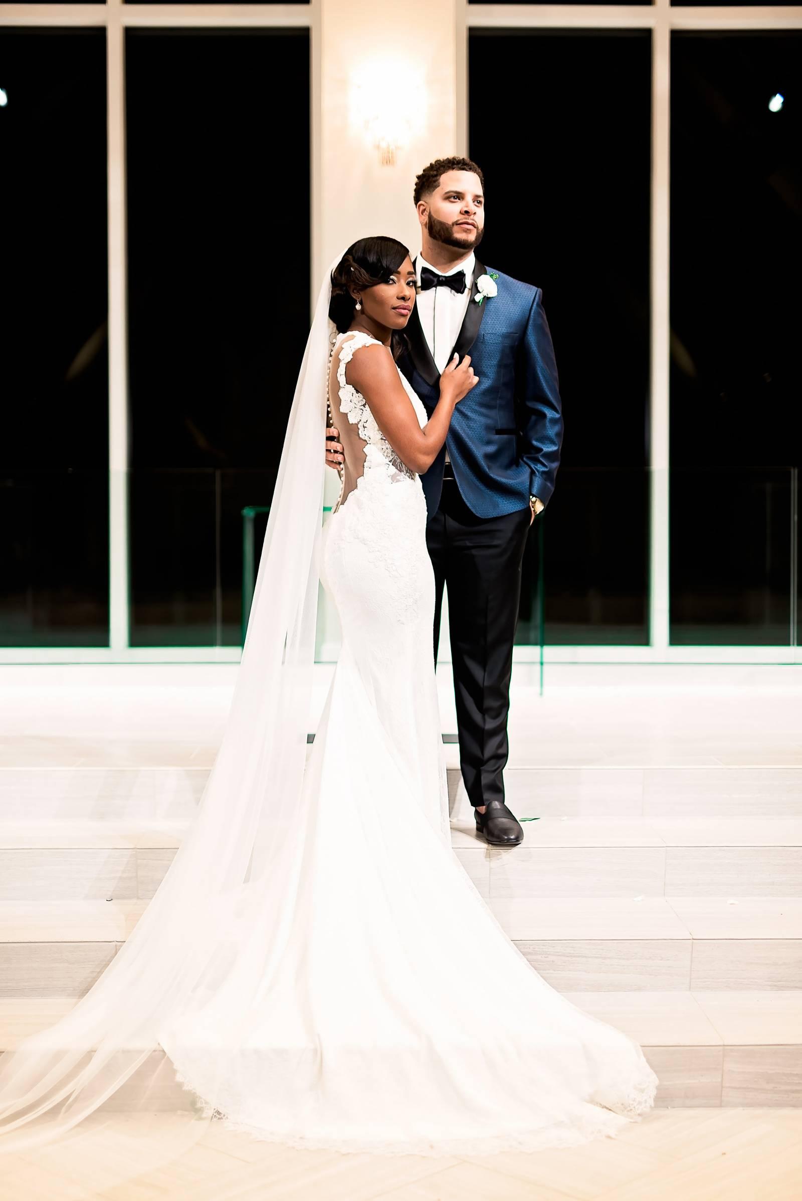 DeShana + Darryl Featured on the Black Bride - 2.0 - 3.jpg