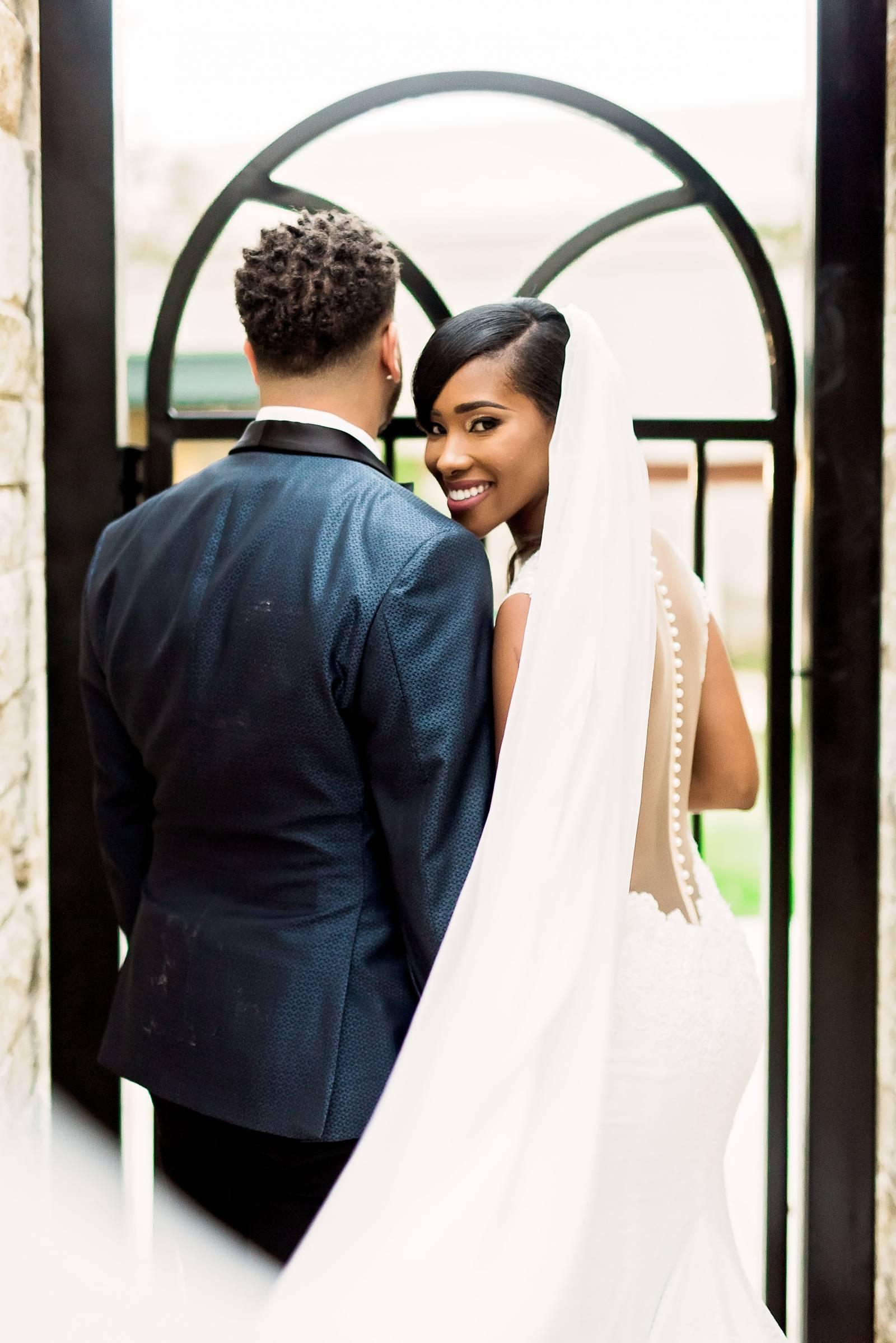 DeShana + Darryl Featured on the Black Bride - 2.0 - 7.jpg