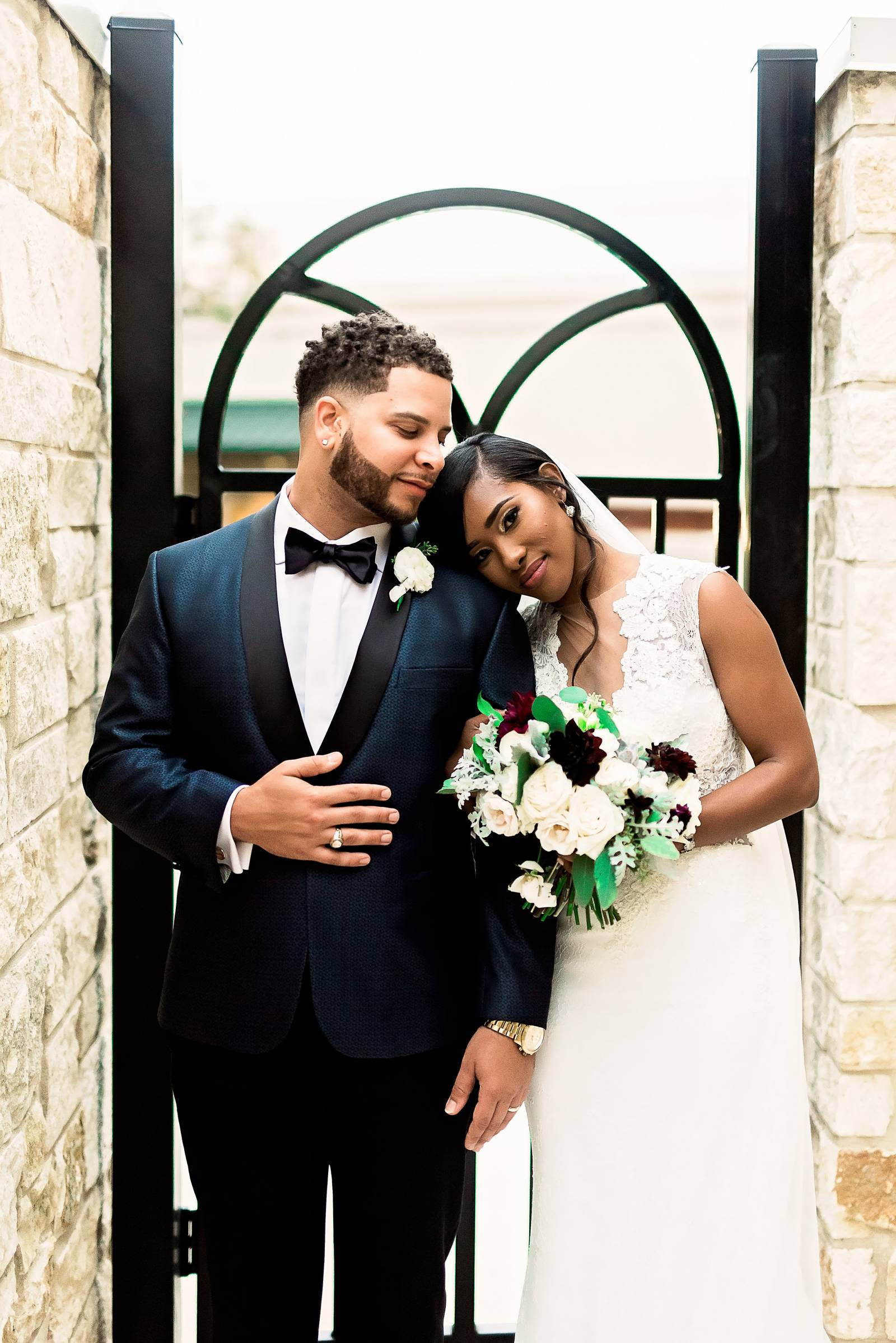 DeShana + Darryl Featured on the Black Bride - 2.0 - 6.jpg