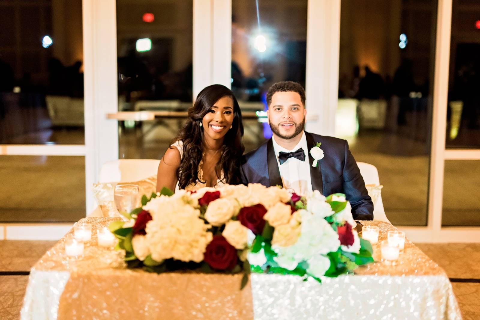 DeShana + Darryl Featured on the Black Bride - 2.0 - 31.jpg