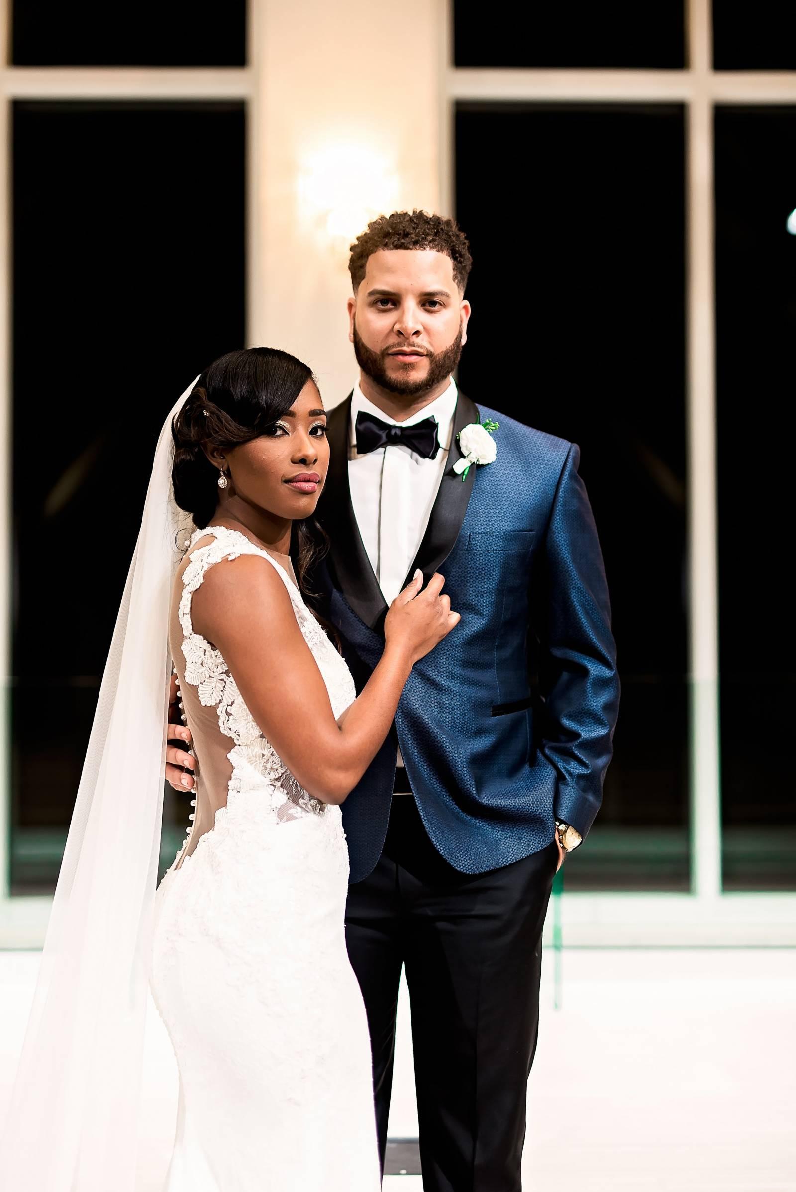 DeShana + Darryl Featured on the Black Bride - 2.0 - 2.jpg