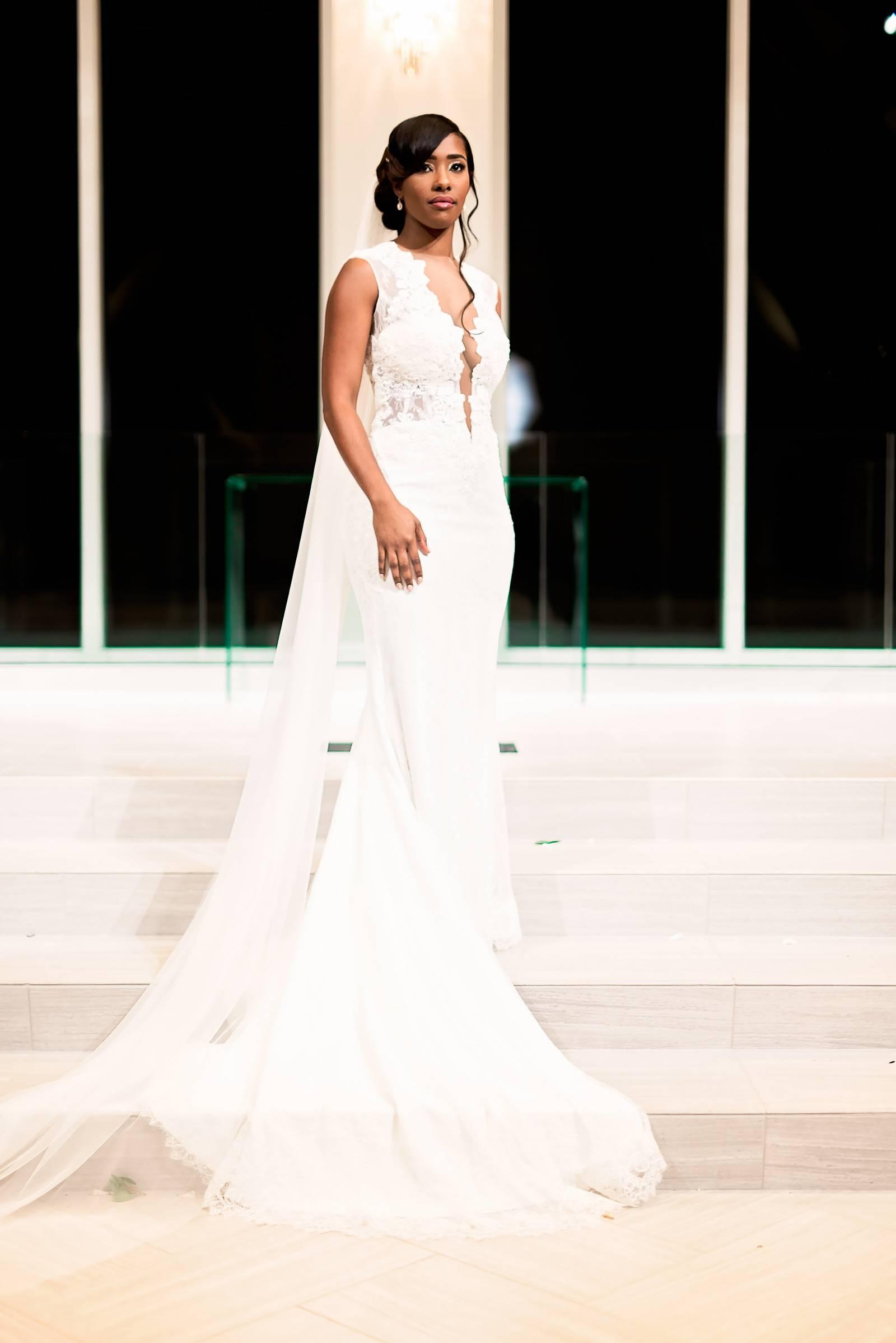 DeShana + Darryl Featured on the Black Bride - 2.0 - 4.jpg