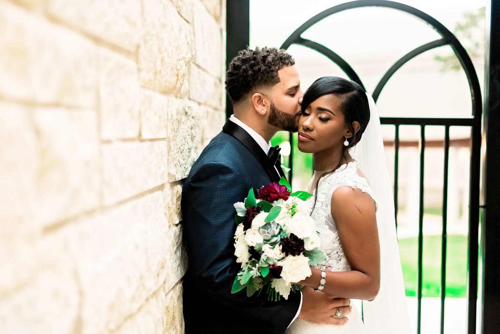 DeShana + Darryl Featured on the Black Bride - 2.0 - 5.jpg