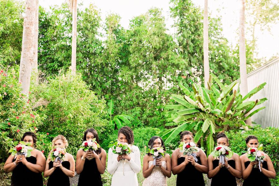 Pharris-Photography-Bianca-DeAndre30.jpg