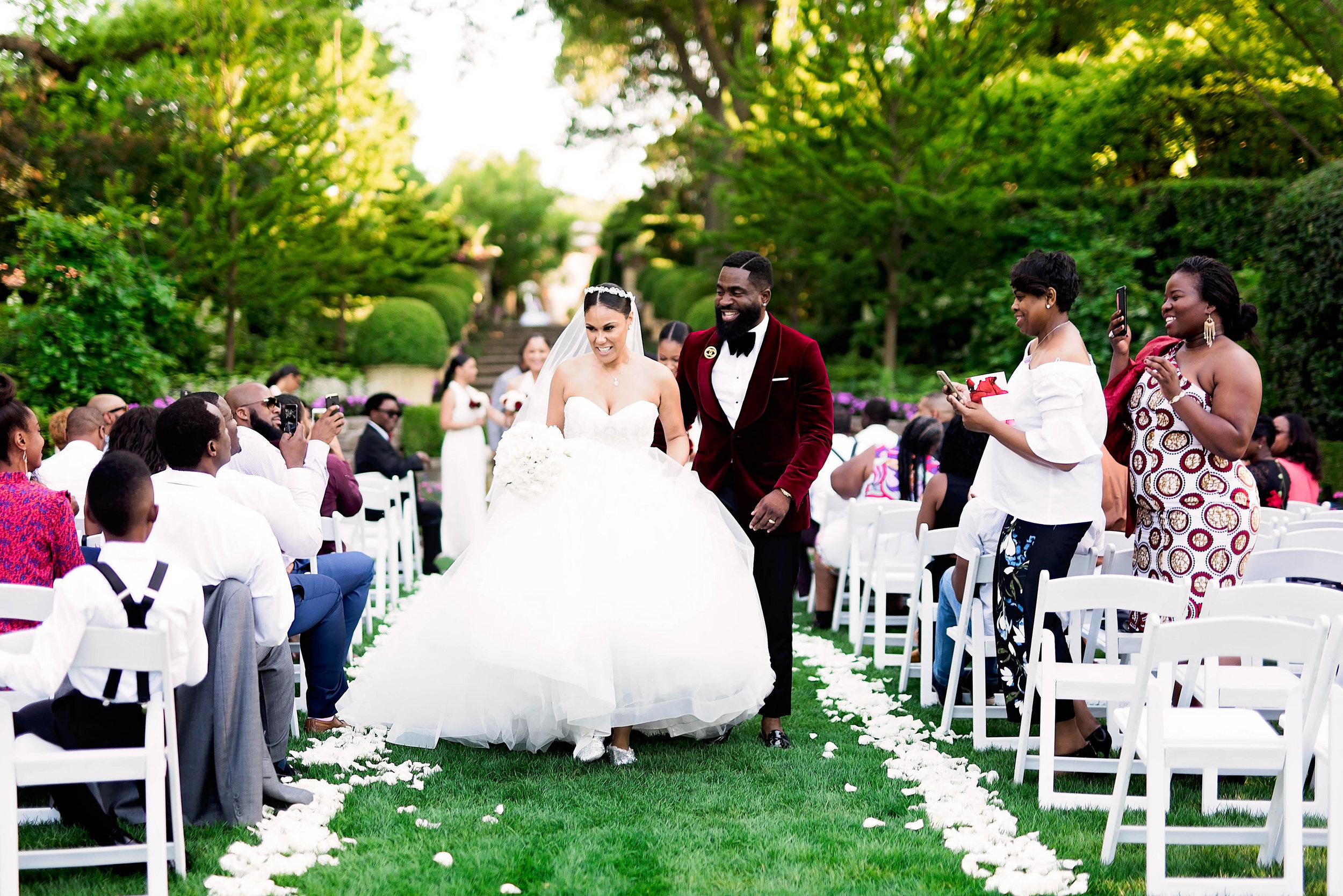 Kerri-Bravion-Wedding-Pharris-Photos