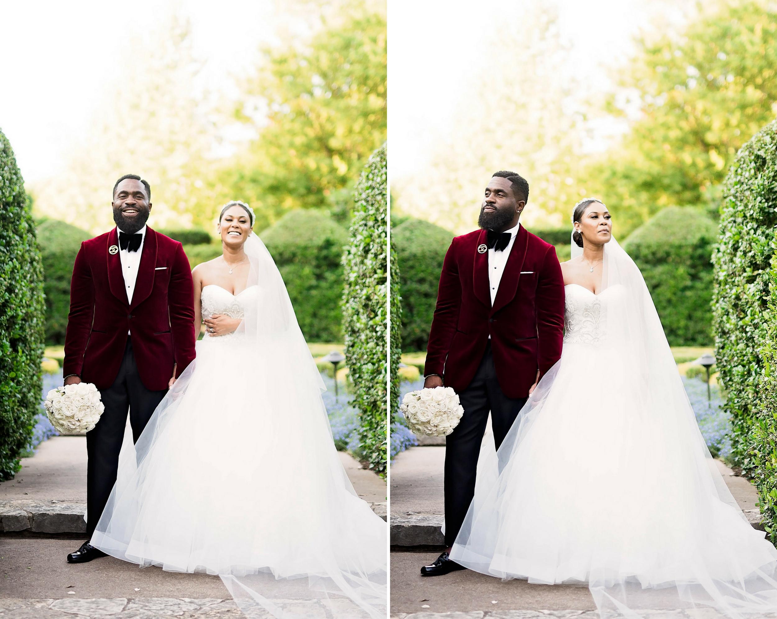 Kerri-Bravion-Wedding-PharrisPhotos-3.jpg