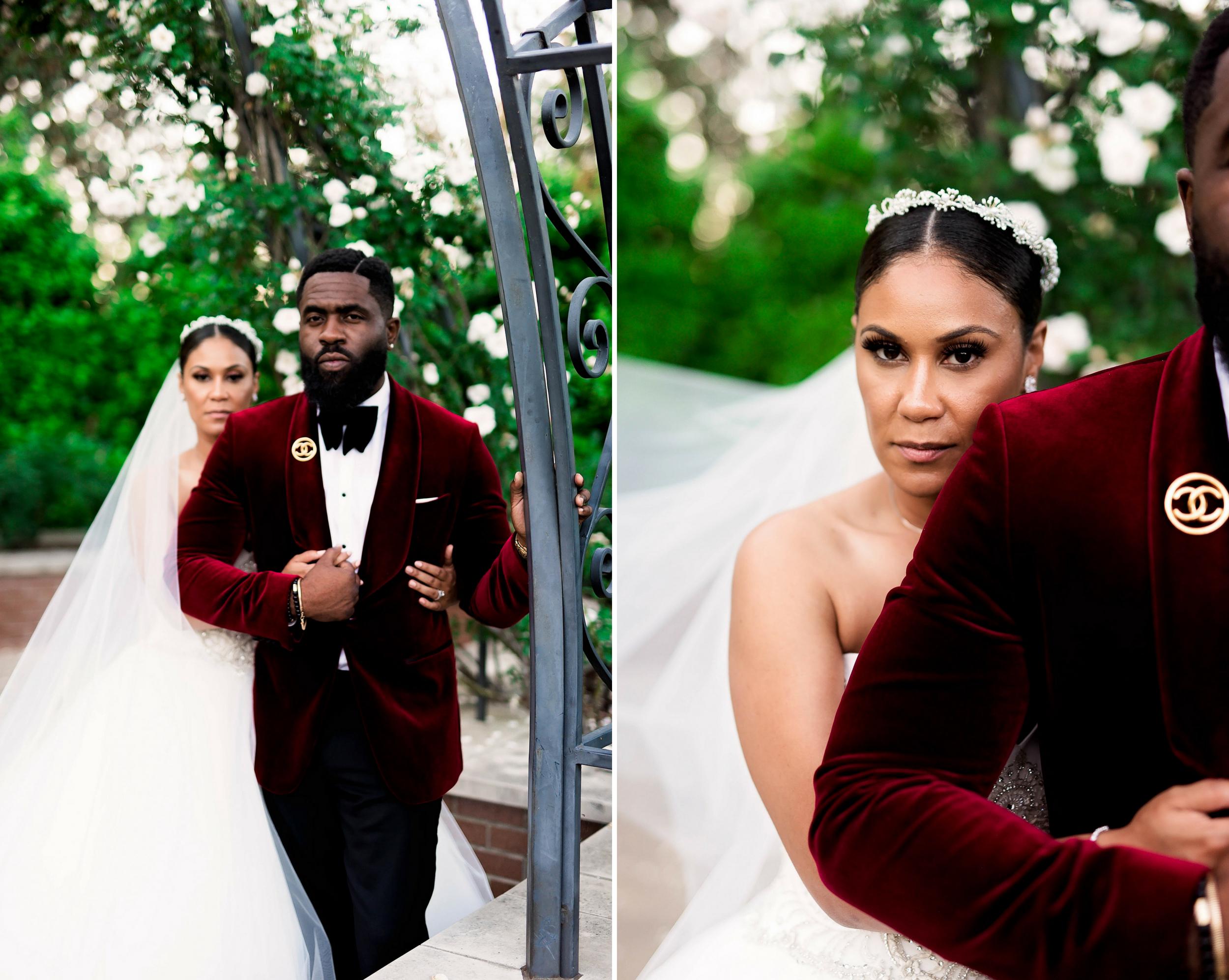 Kerri-Bravion-Wedding-PharrisPhotos-5.jpg