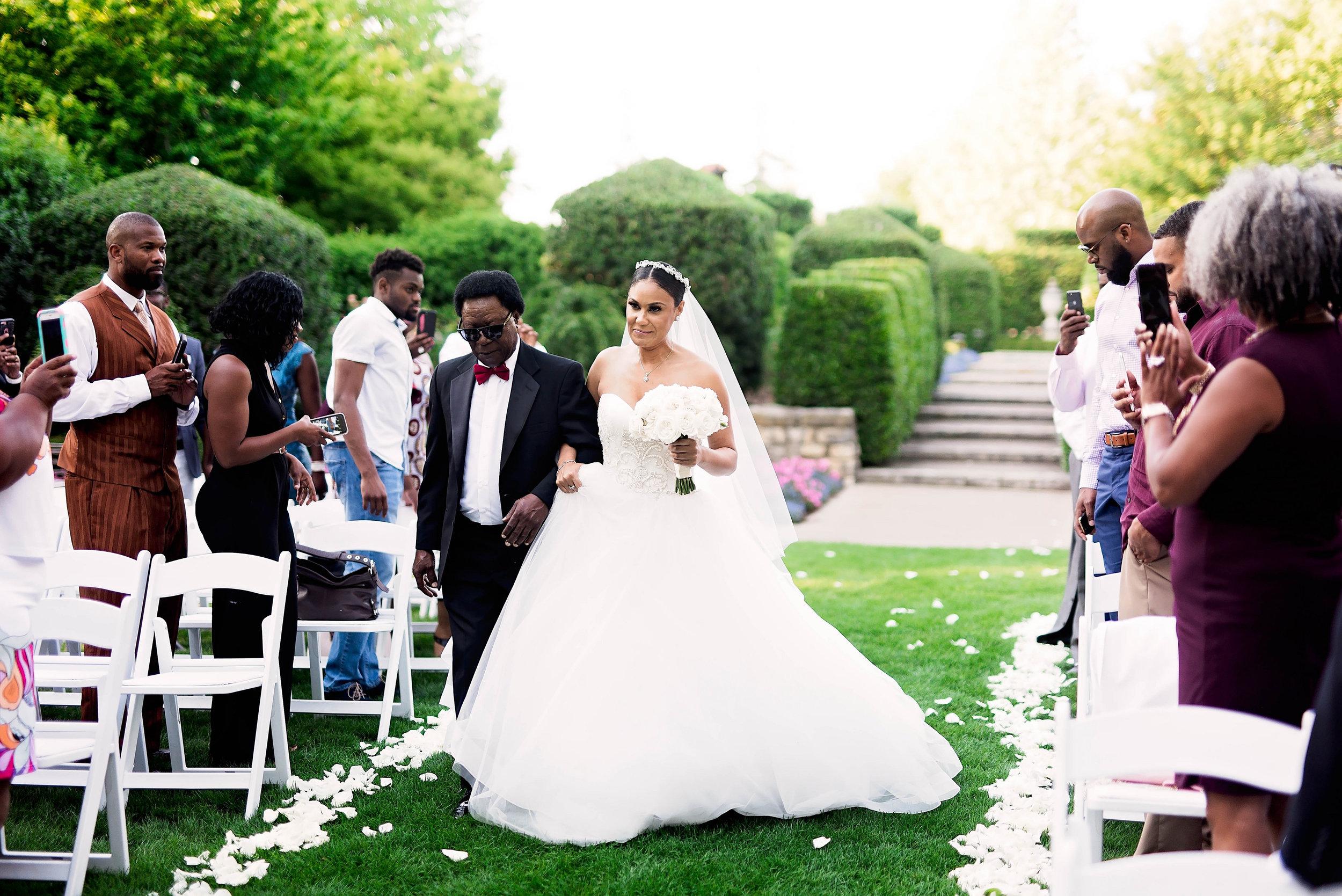 Kerri-Bravion-Wedding-PharrisPhotos-0014.jpg