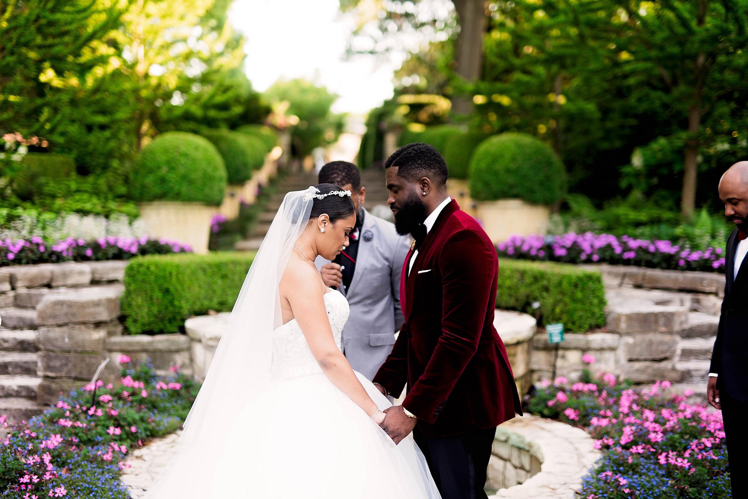 Kerri-Bravion-Wedding-PharrisPhotos-0016.jpg