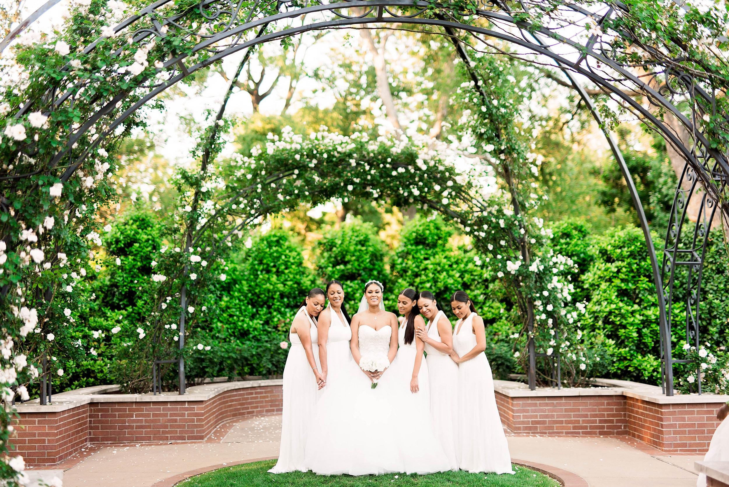 Kerri-Bravion-Wedding-PharrisPhotos-0033.jpg