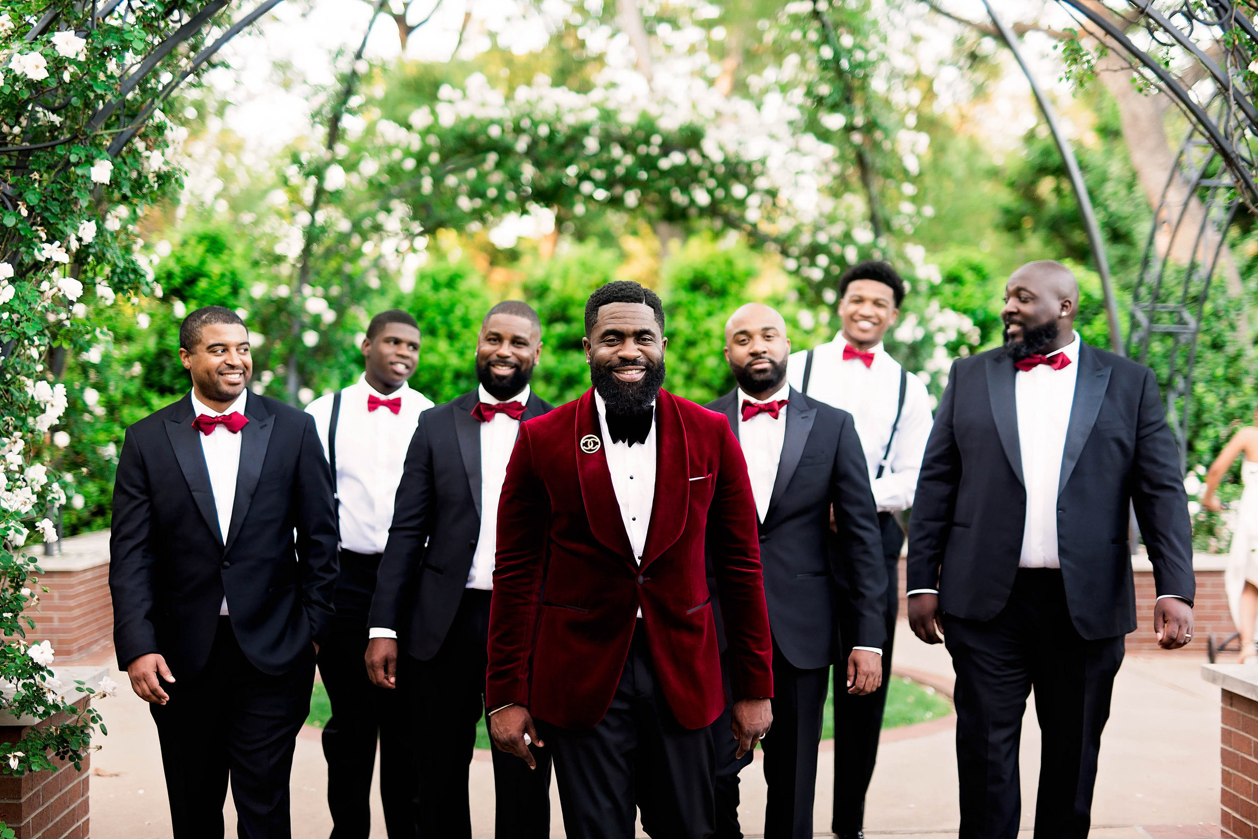 Kerri-Bravion-Wedding-PharrisPhotos-0034.jpg