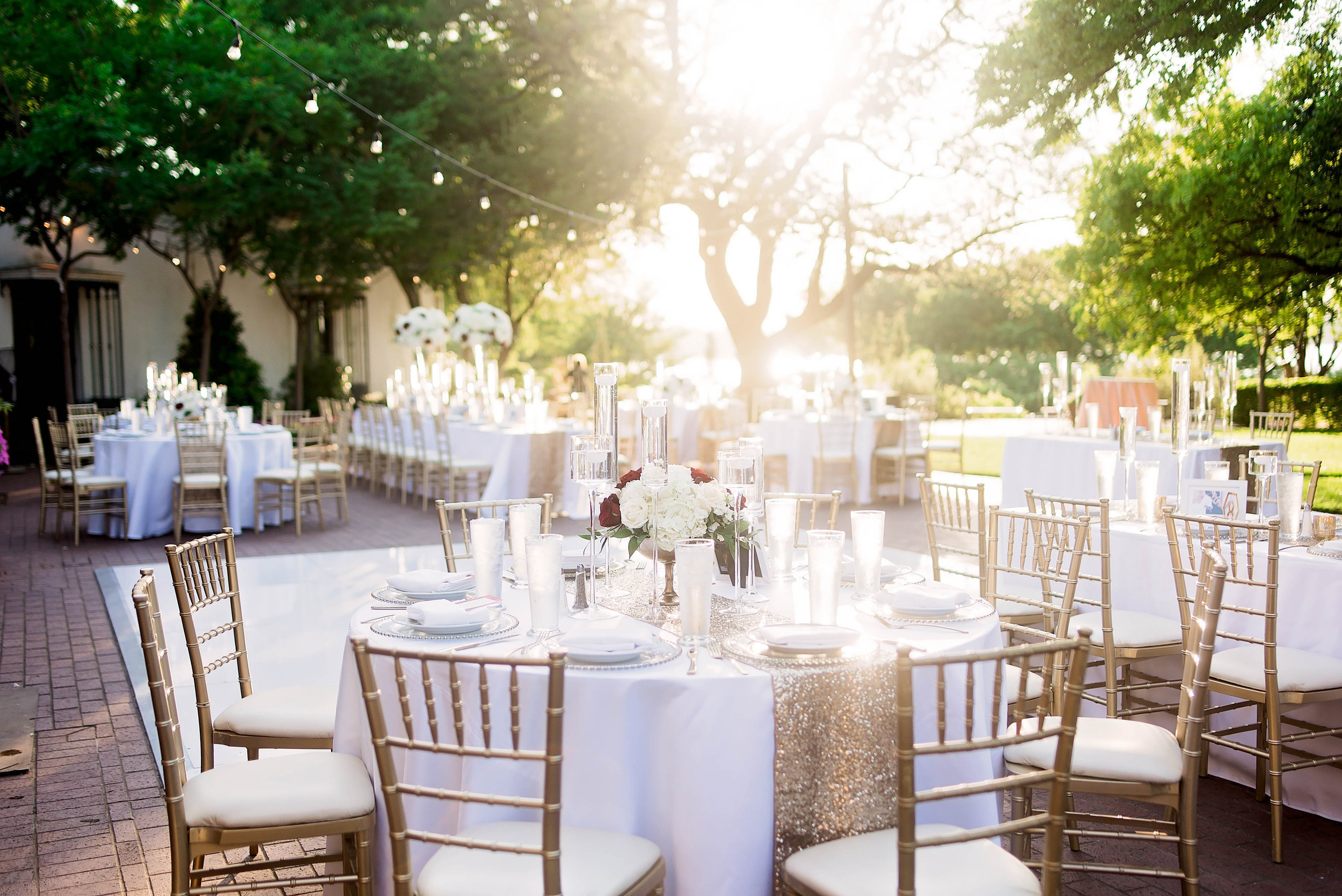 Kerri-Bravion-Wedding-PharrisPhotos-0040.jpg