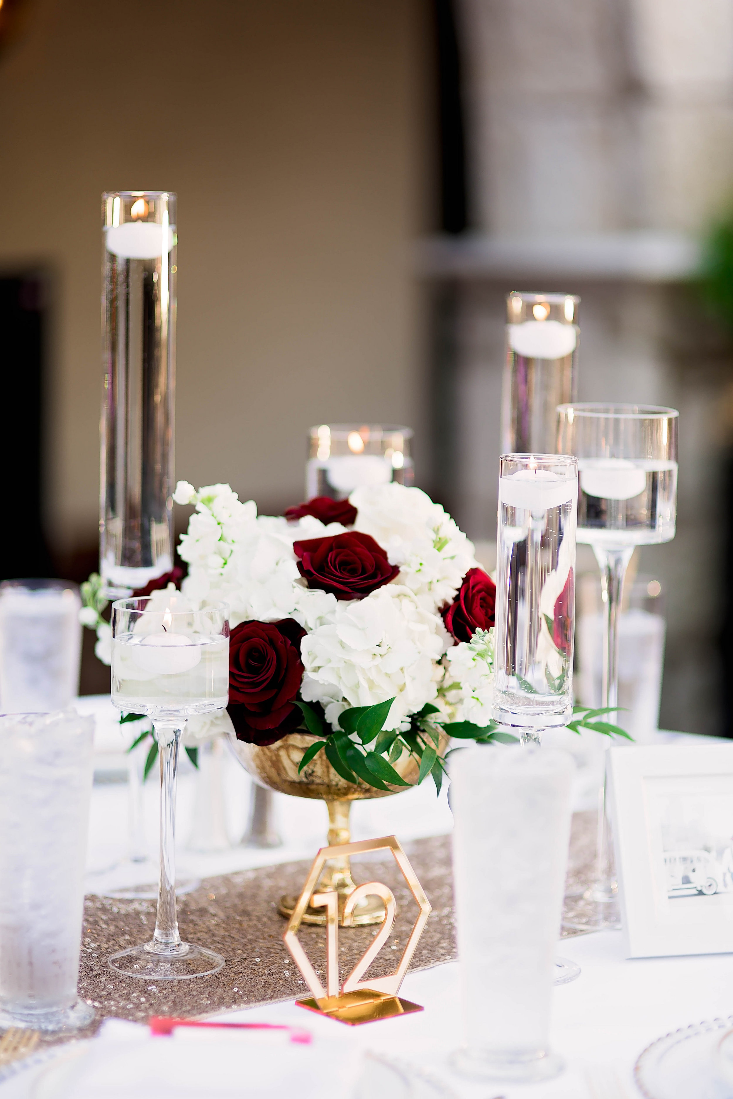 Kerri-Bravion-Wedding-PharrisPhotos-0044.jpg