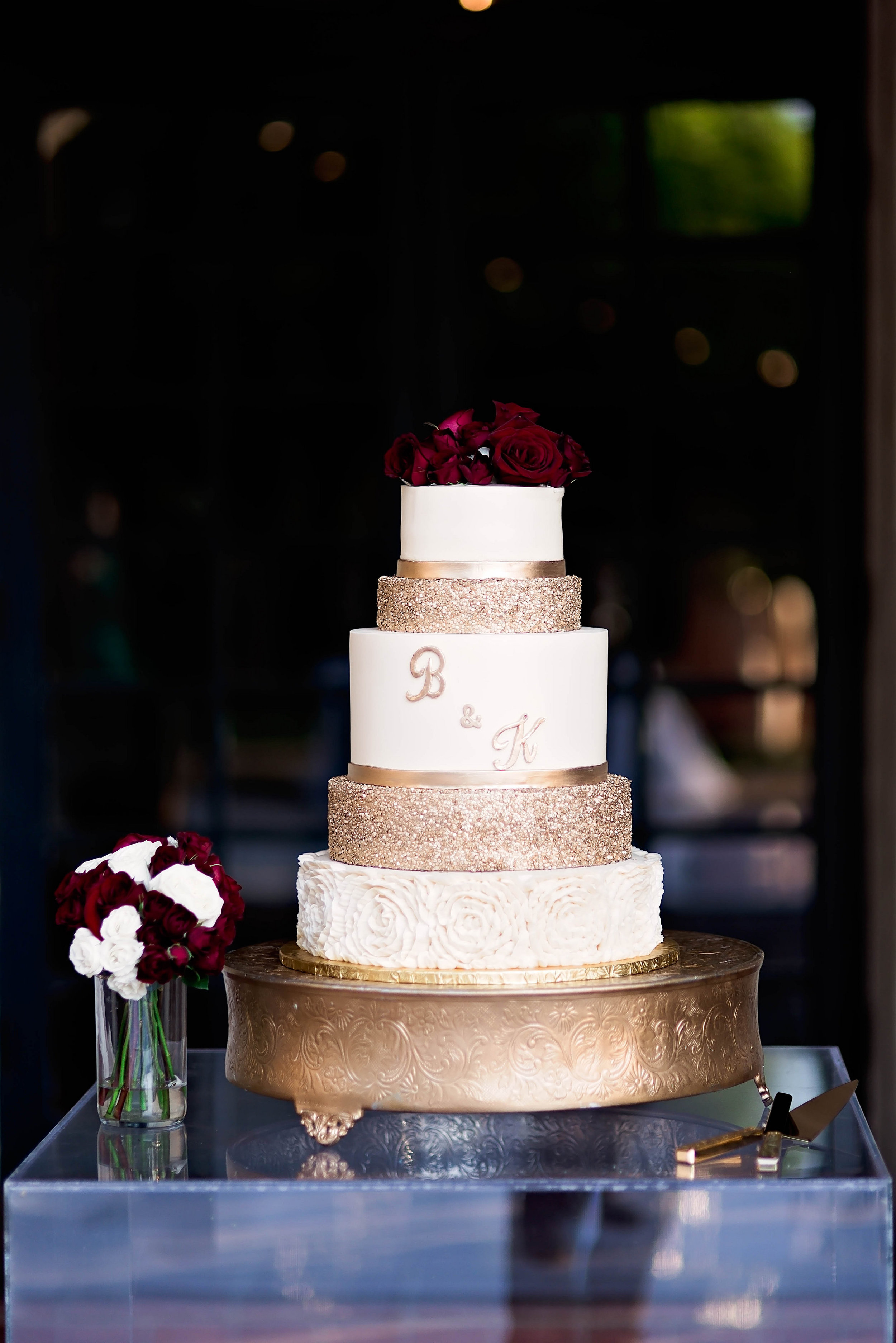 Kerri-Bravion-Wedding-PharrisPhotos-0046.jpg