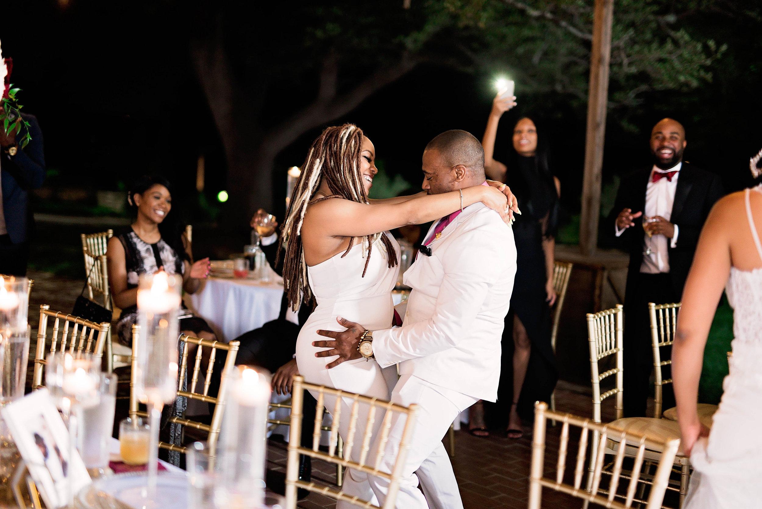 Kerri-Bravion-Wedding-PharrisPhotos-0063.jpg