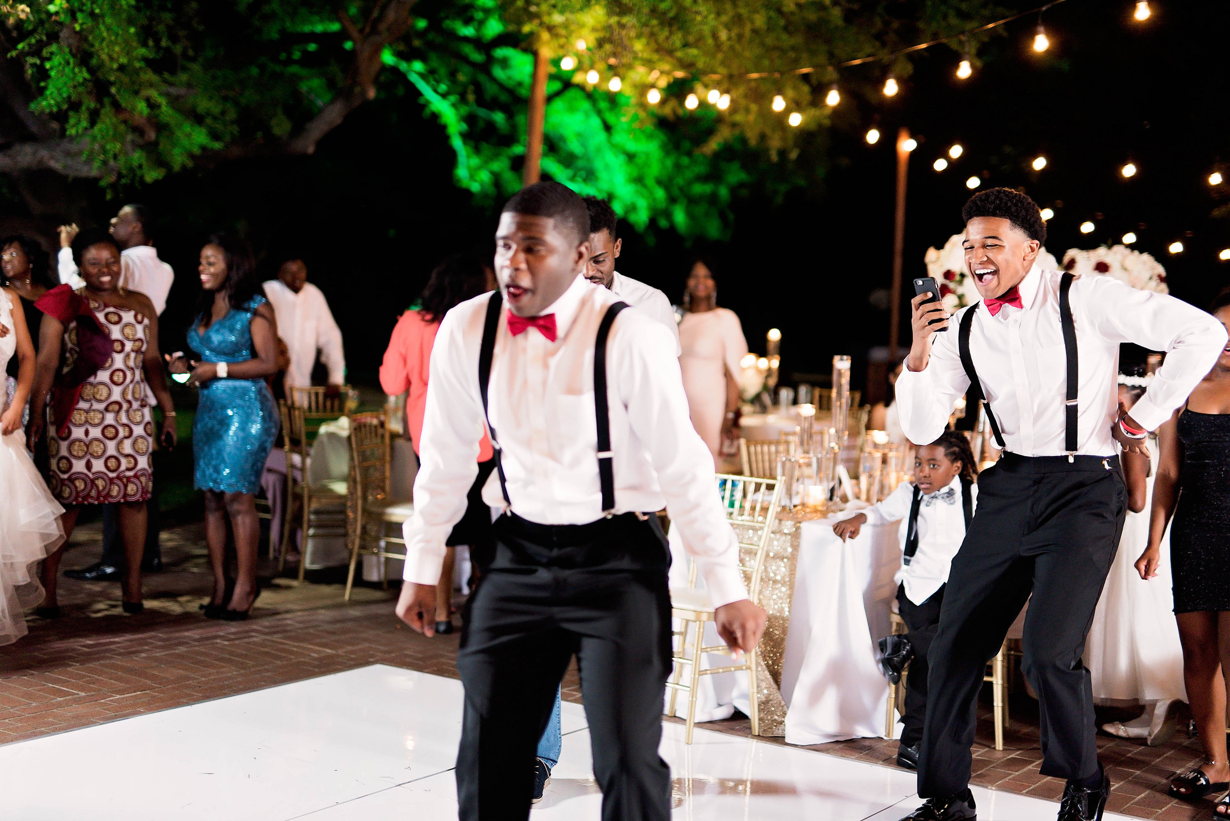 Kerri-Bravion-Wedding-PharrisPhotos-0062.jpg