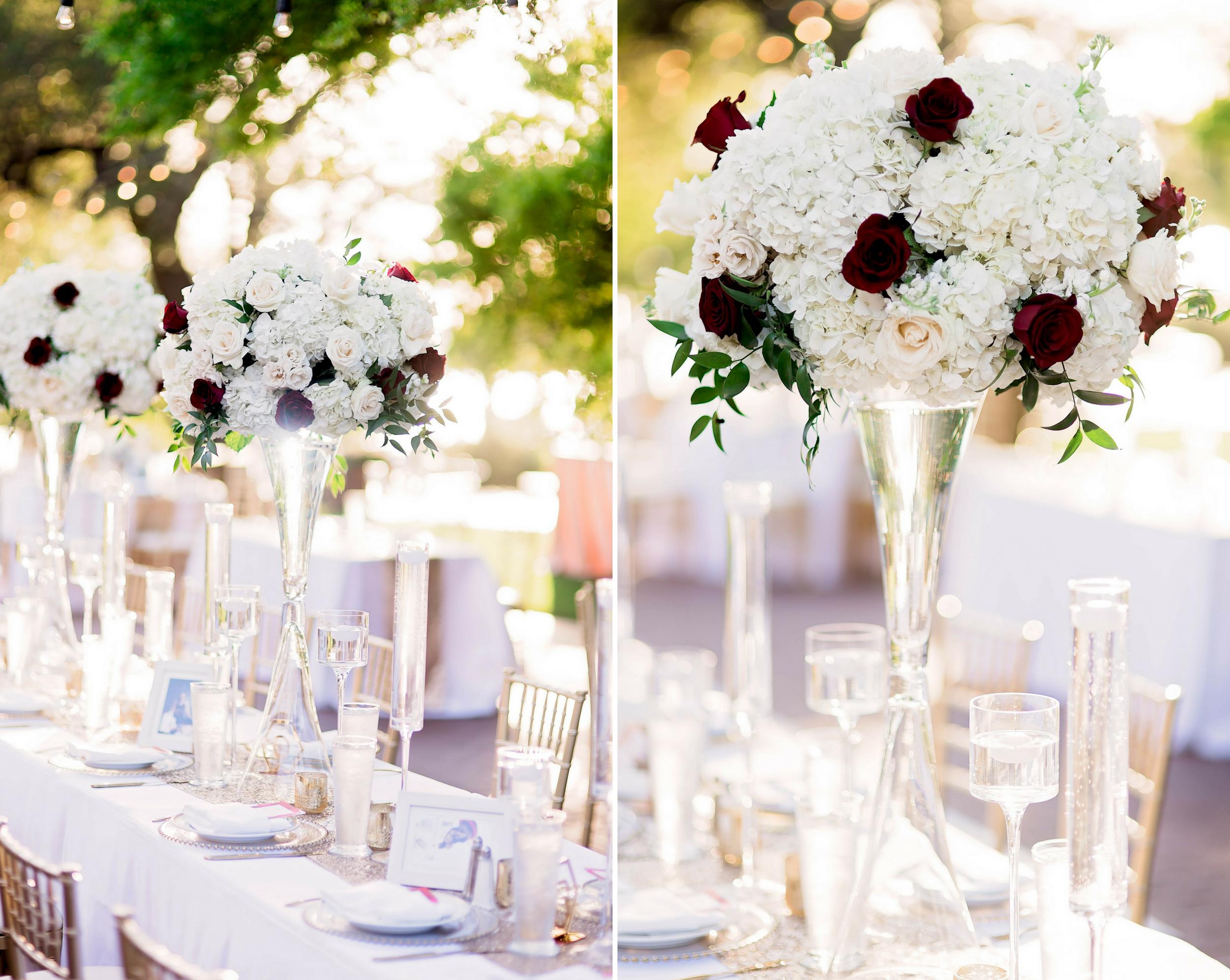 Kerri + Bravion Wedding.jpg
