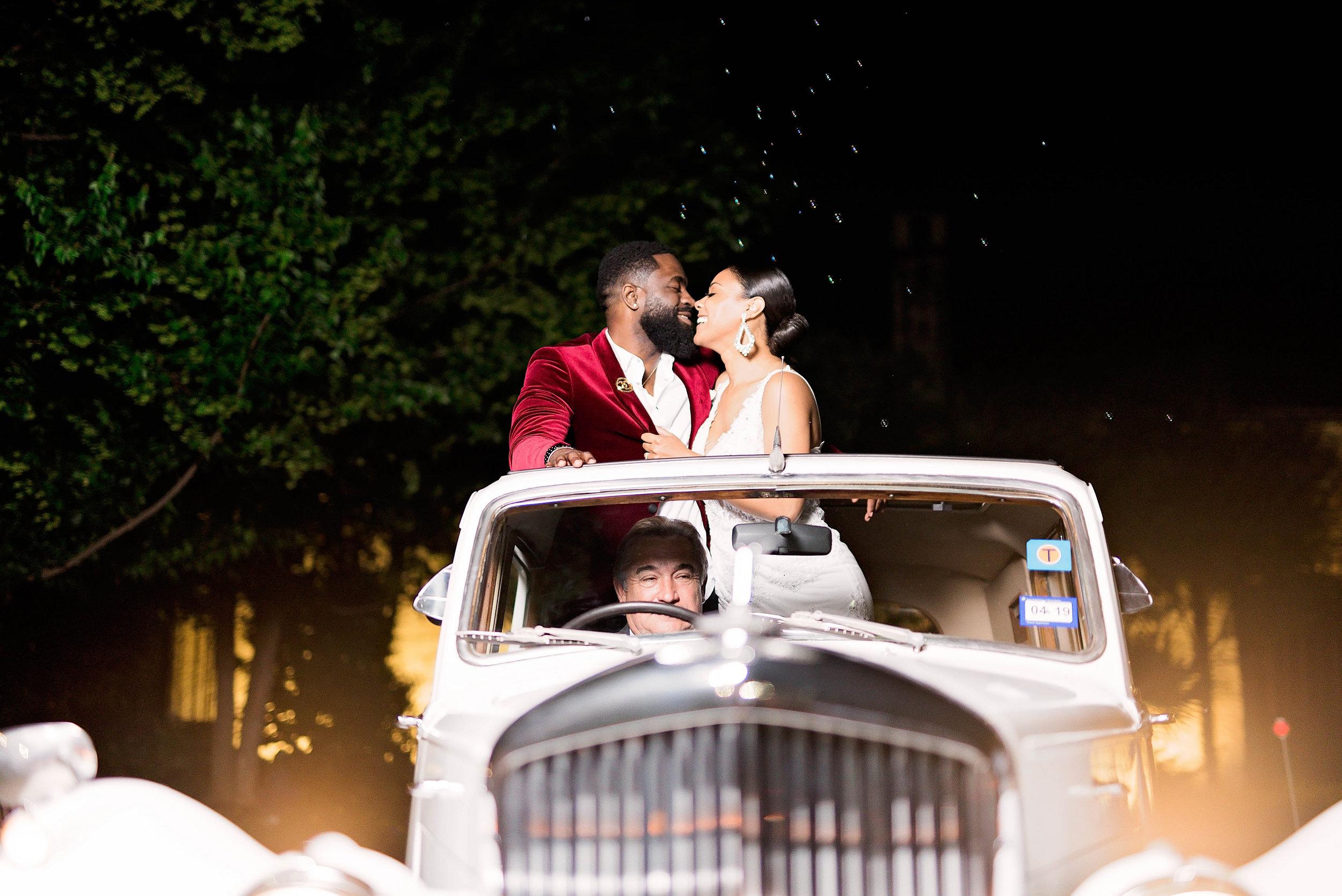 Kerri Bravion Wedding-For the Blog-0068.jpg