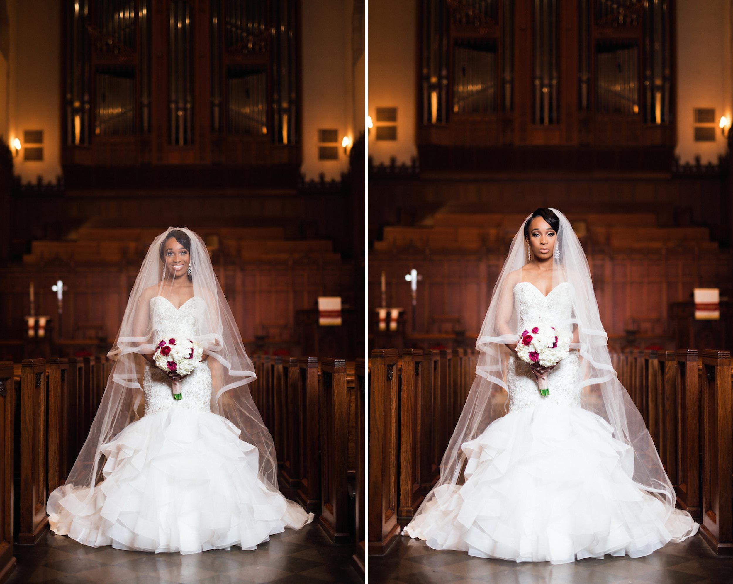 Aisha-Moses- bridal- Pharris Photography-2.jpg