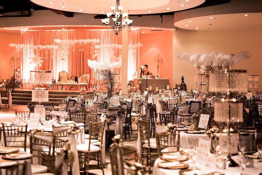 Cindy-and-Glenn_wedding_munaluchi_brides-of-color_munaluchi-bride_nigerian-wedding_multicultural-love46.jpg