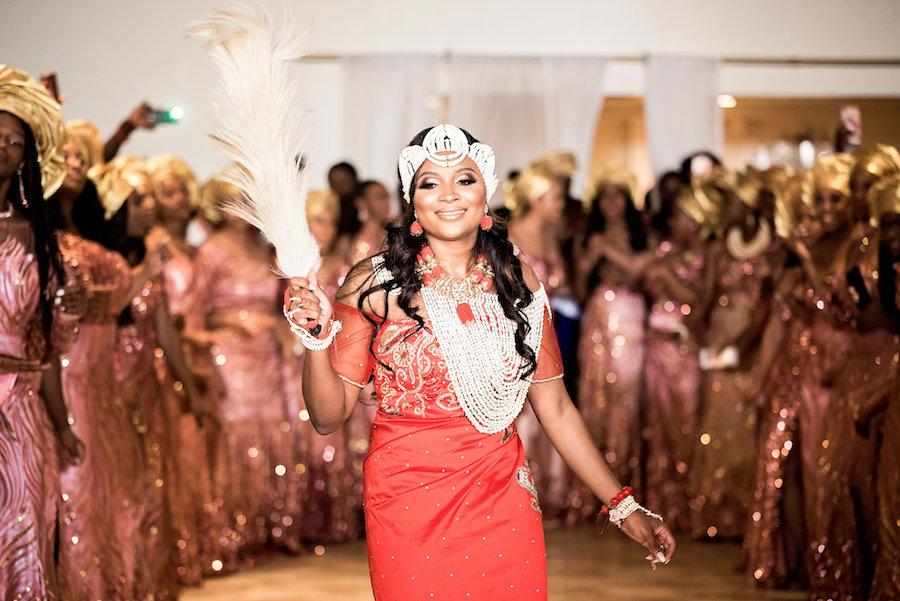 Cindy-and-Glenn_wedding_munaluchi_brides-of-color_munaluchi-bride_nigerian-wedding_multicultural-love53.jpg