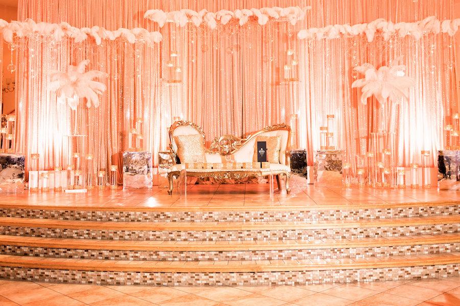 Cindy-and-Glenn_wedding_munaluchi_brides-of-color_munaluchi-bride_nigerian-wedding_multicultural-love7.jpg