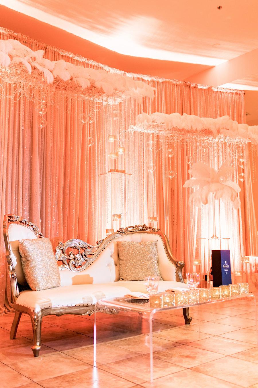 Cindy-and-Glenn_wedding_munaluchi_brides-of-color_munaluchi-bride_nigerian-wedding_multicultural-love6.jpg