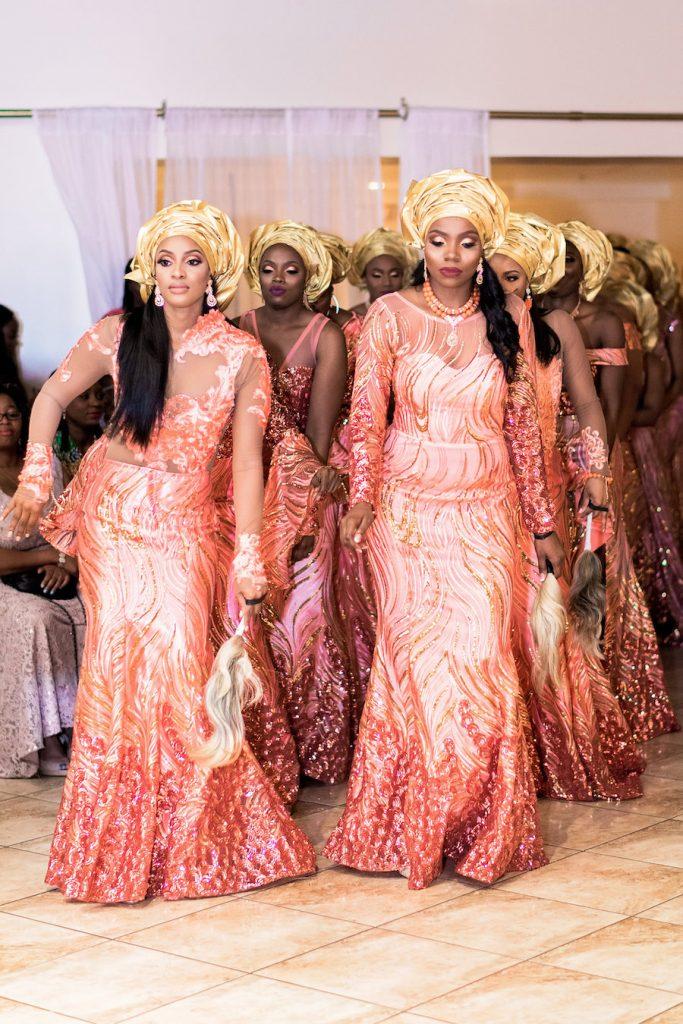 Cindy-and-Glenn_wedding_munaluchi_brides-of-color_munaluchi-bride_nigerian-wedding_multicultural-love21-683x1024.jpg