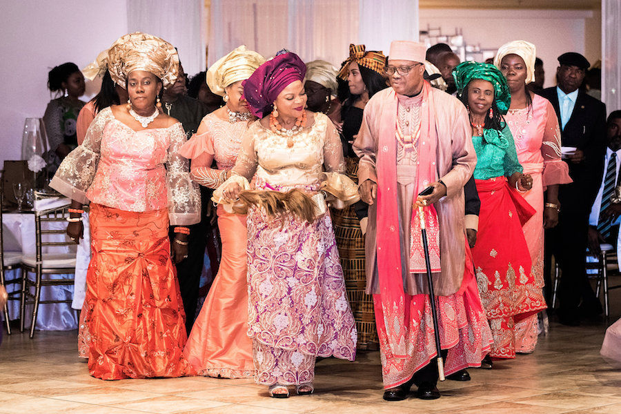 Cindy-and-Glenn_wedding_munaluchi_brides-of-color_munaluchi-bride_nigerian-wedding_multicultural-love13.jpg